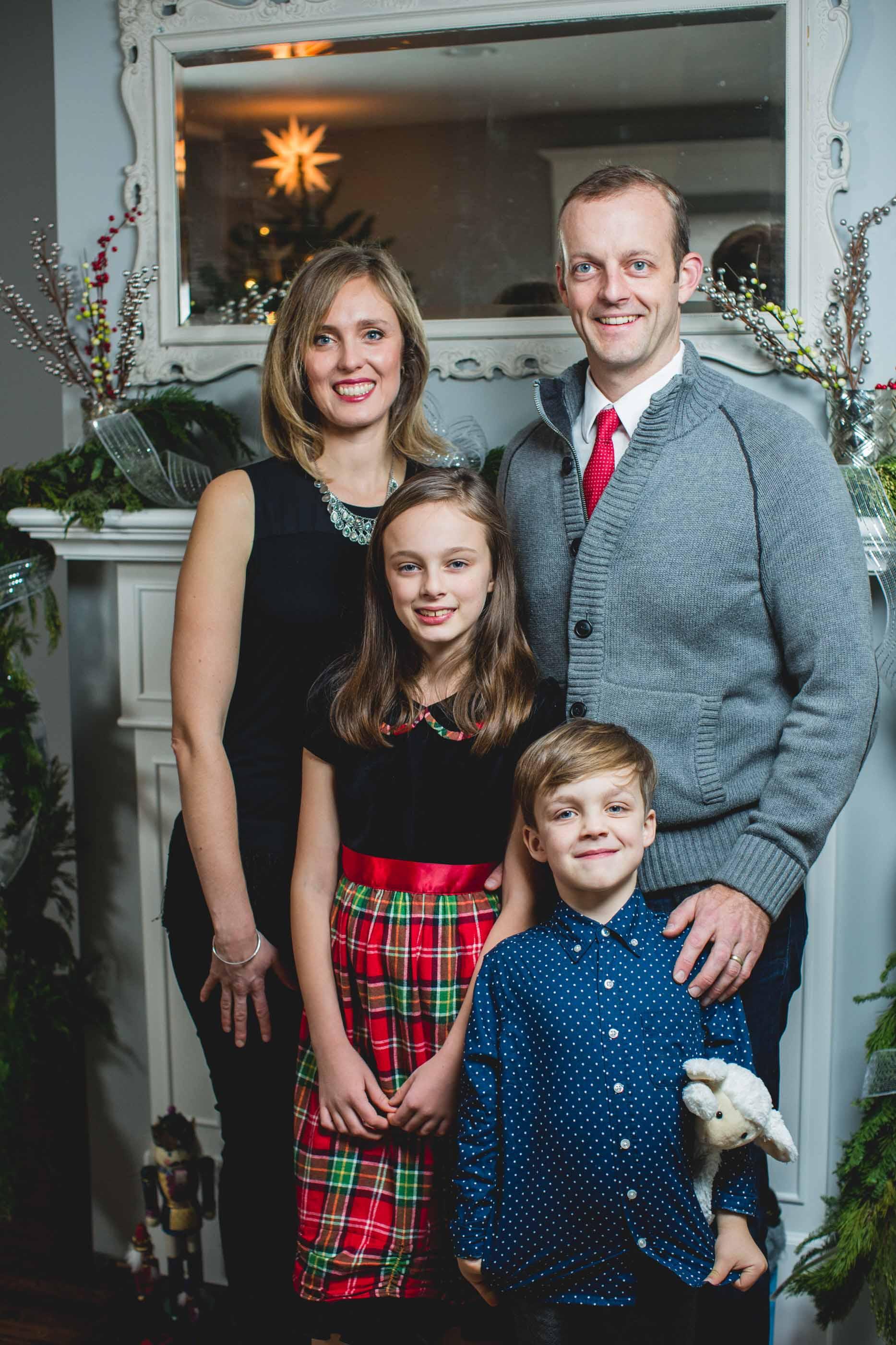 Family-Photographer-Beverly-MA-1-3.jpg