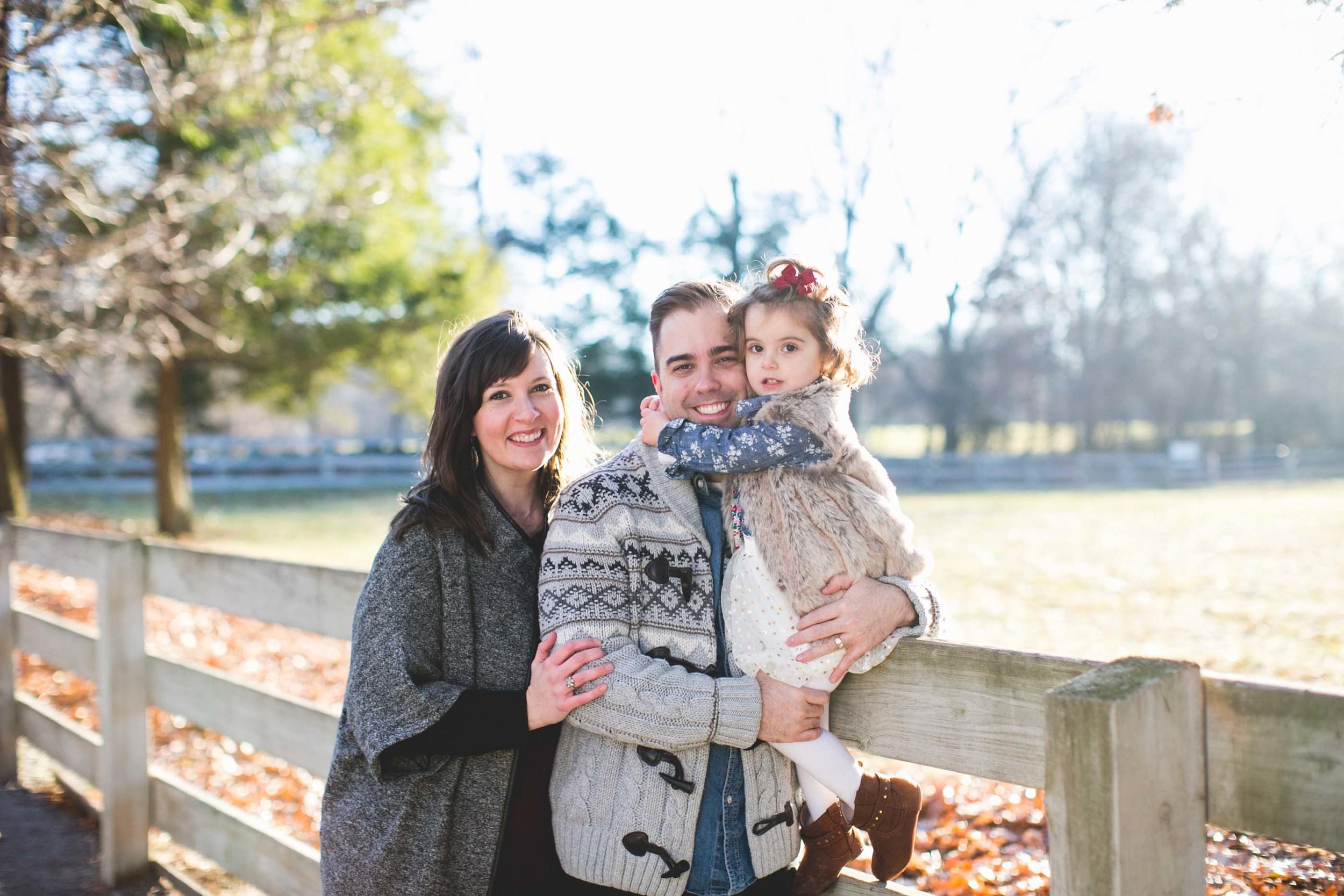 Family-Photographer-Beverly-MA-3-5.jpg