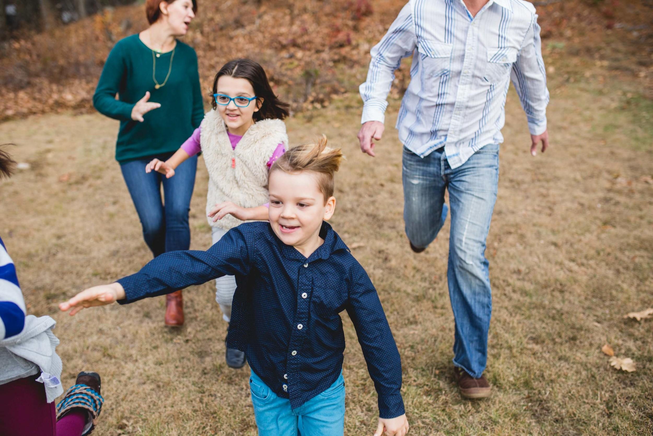 Family-Photographer-Beverly-MA-2-2.jpg