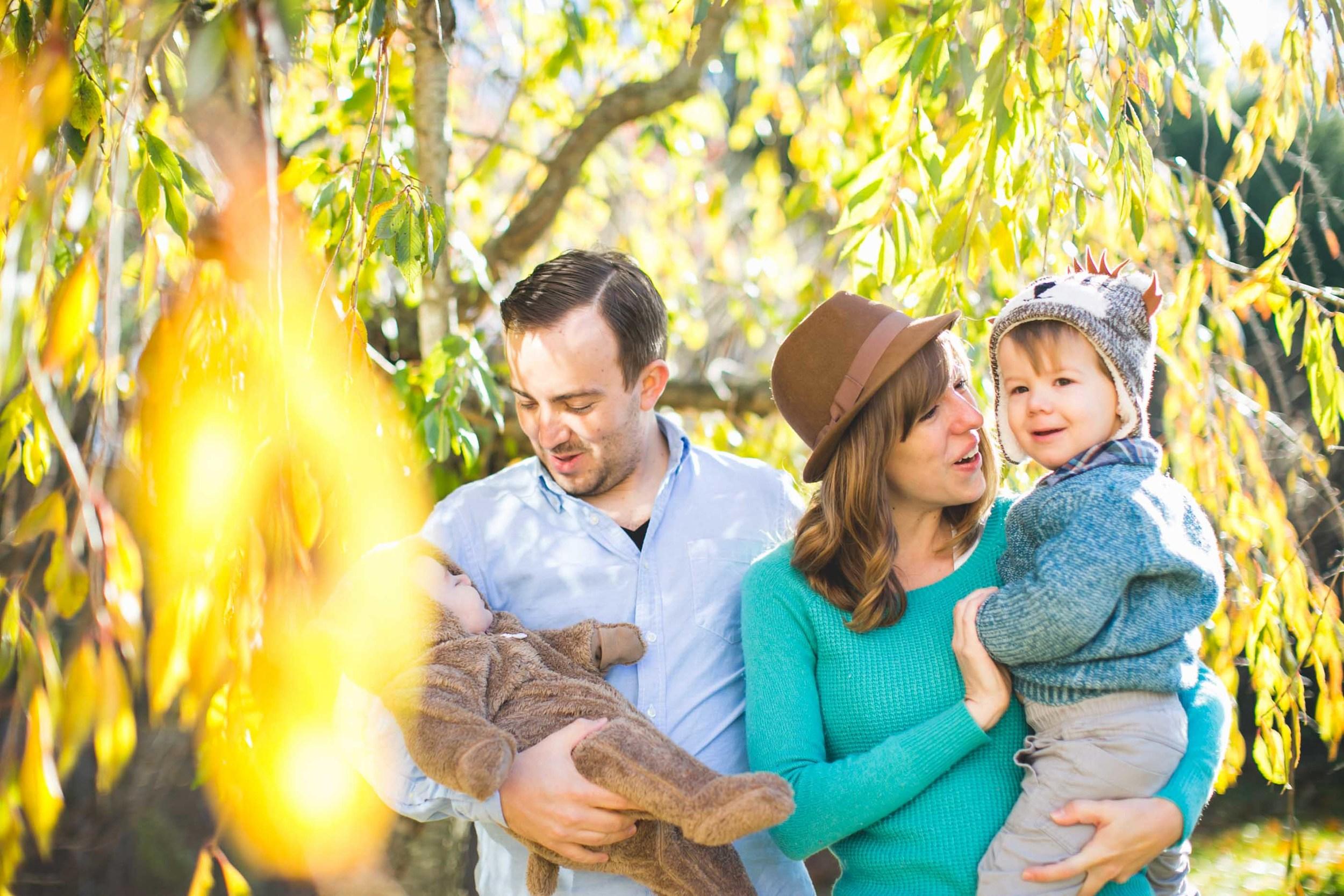 Family-Photographer-Beverly-MA-4-11.jpg
