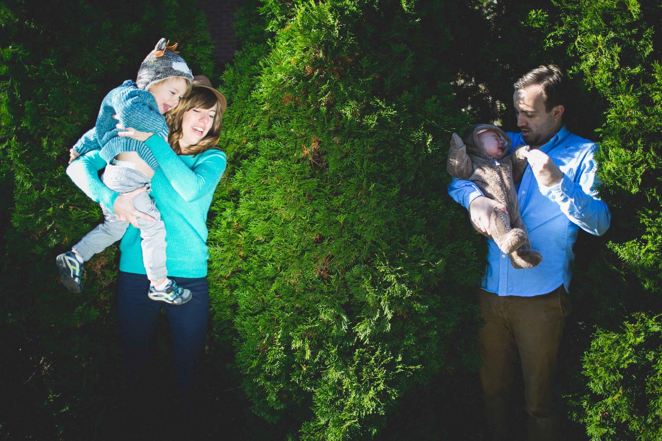 Family-Photographer-Beverly-MA-4-12.jpg