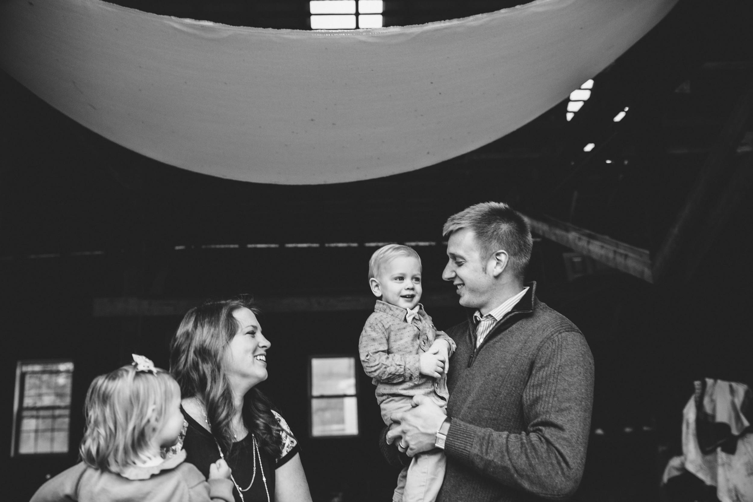 Family-Photographer-Beverly-3.jpg