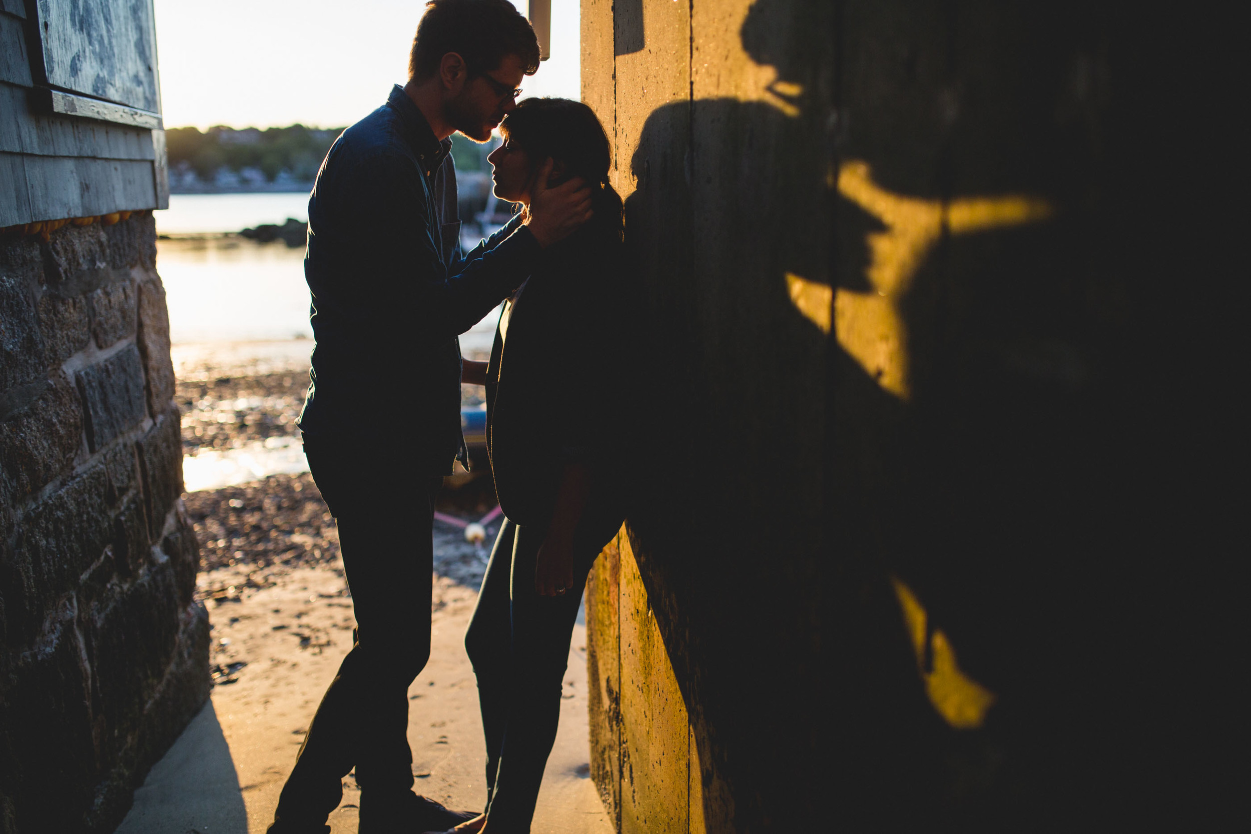 Rockport-Engagement-Photographer-6.jpg