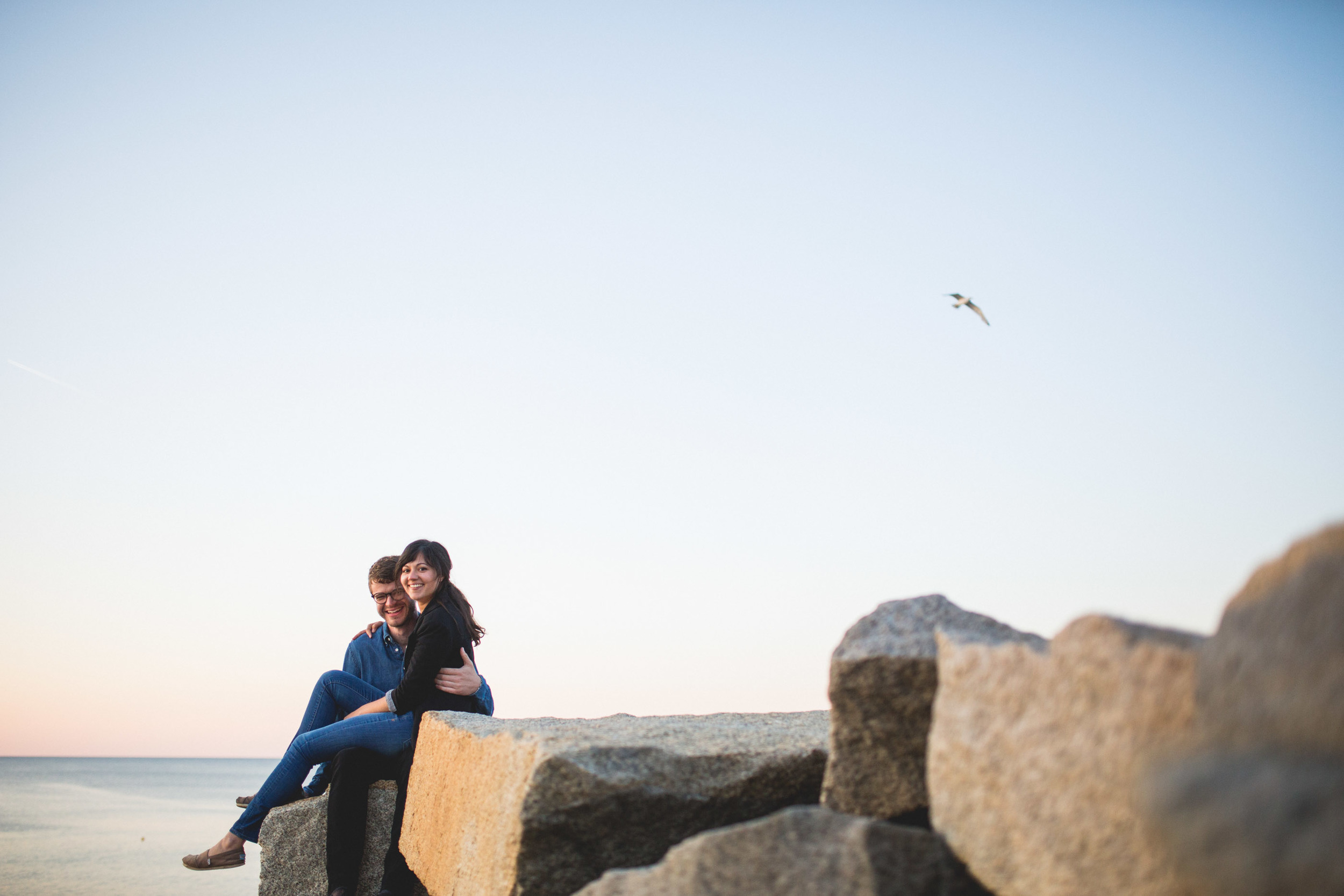 Rockport-Engagement-Photographer-11.jpg