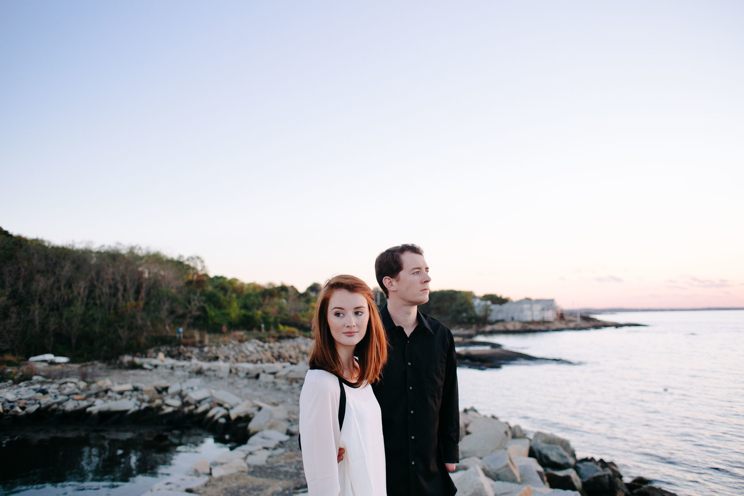 Engagement-Photography-Gloucester-MA-11.jpg