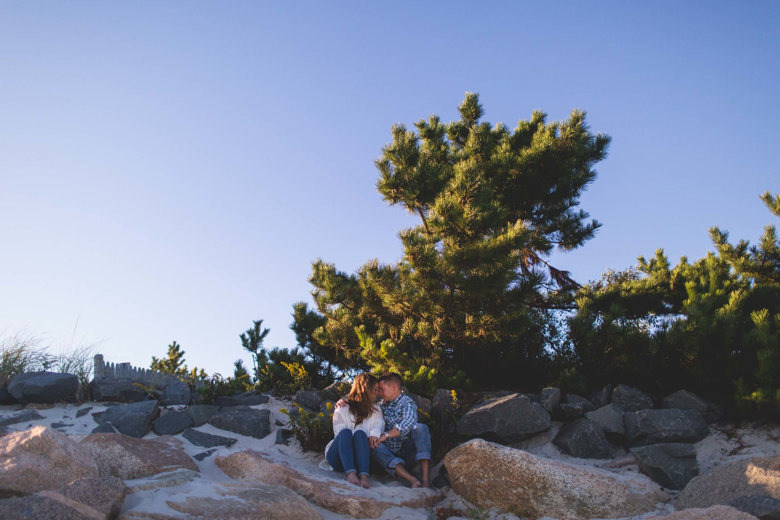 Cape-Cod-Engagement-Photography-9.jpg