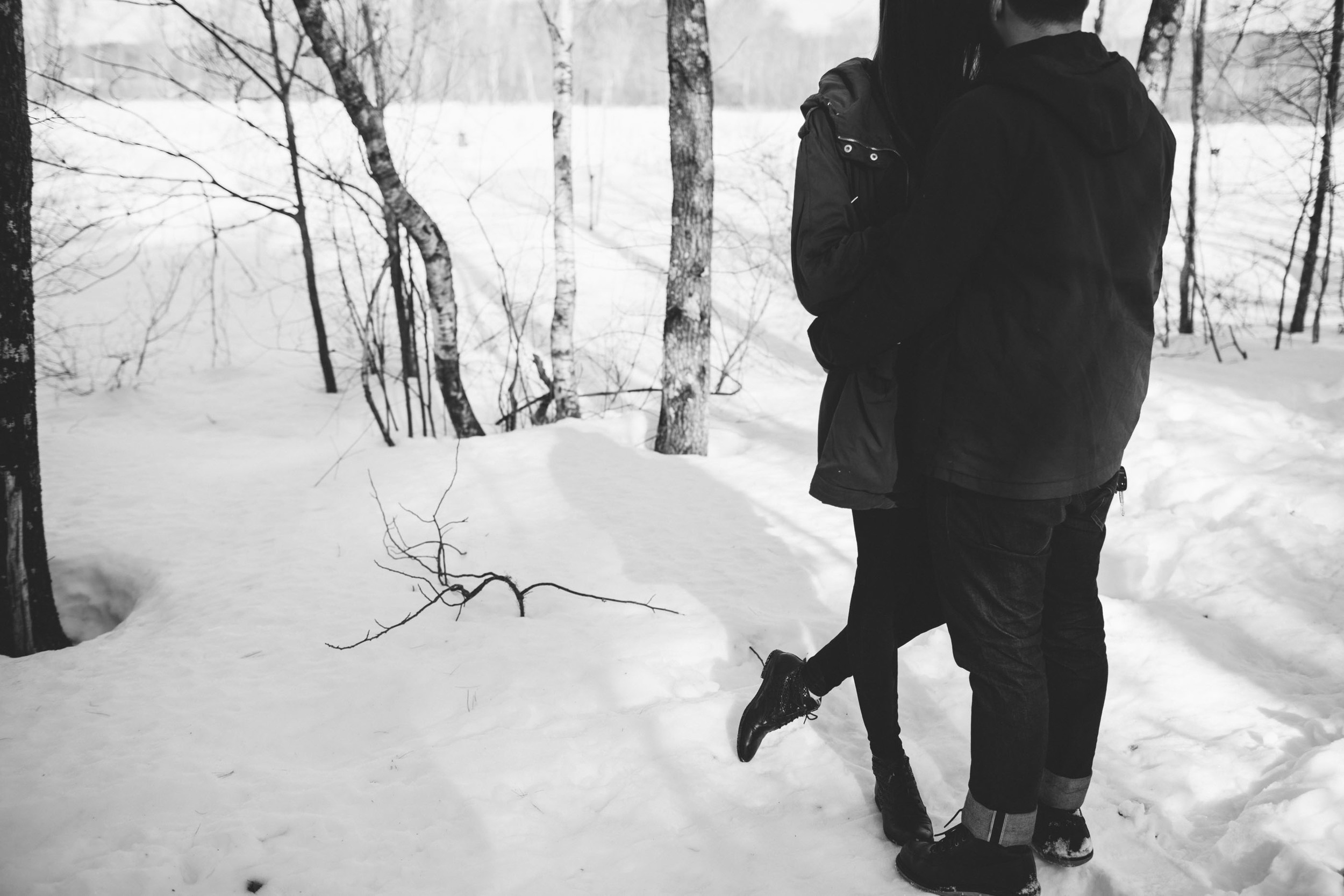 Winter-Engagement-Photography-3.jpg