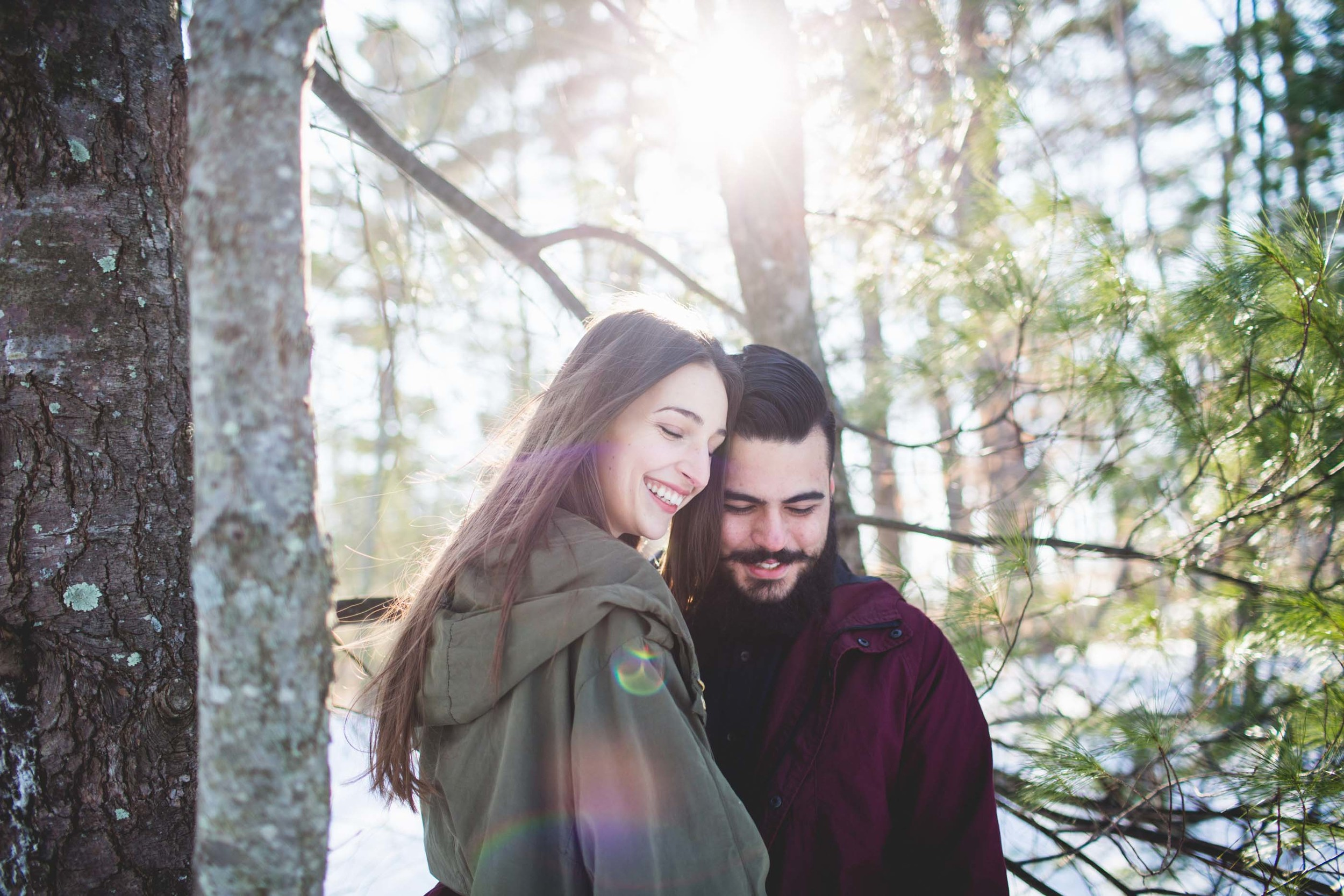 Winter-Engagement-Photography-4.jpg