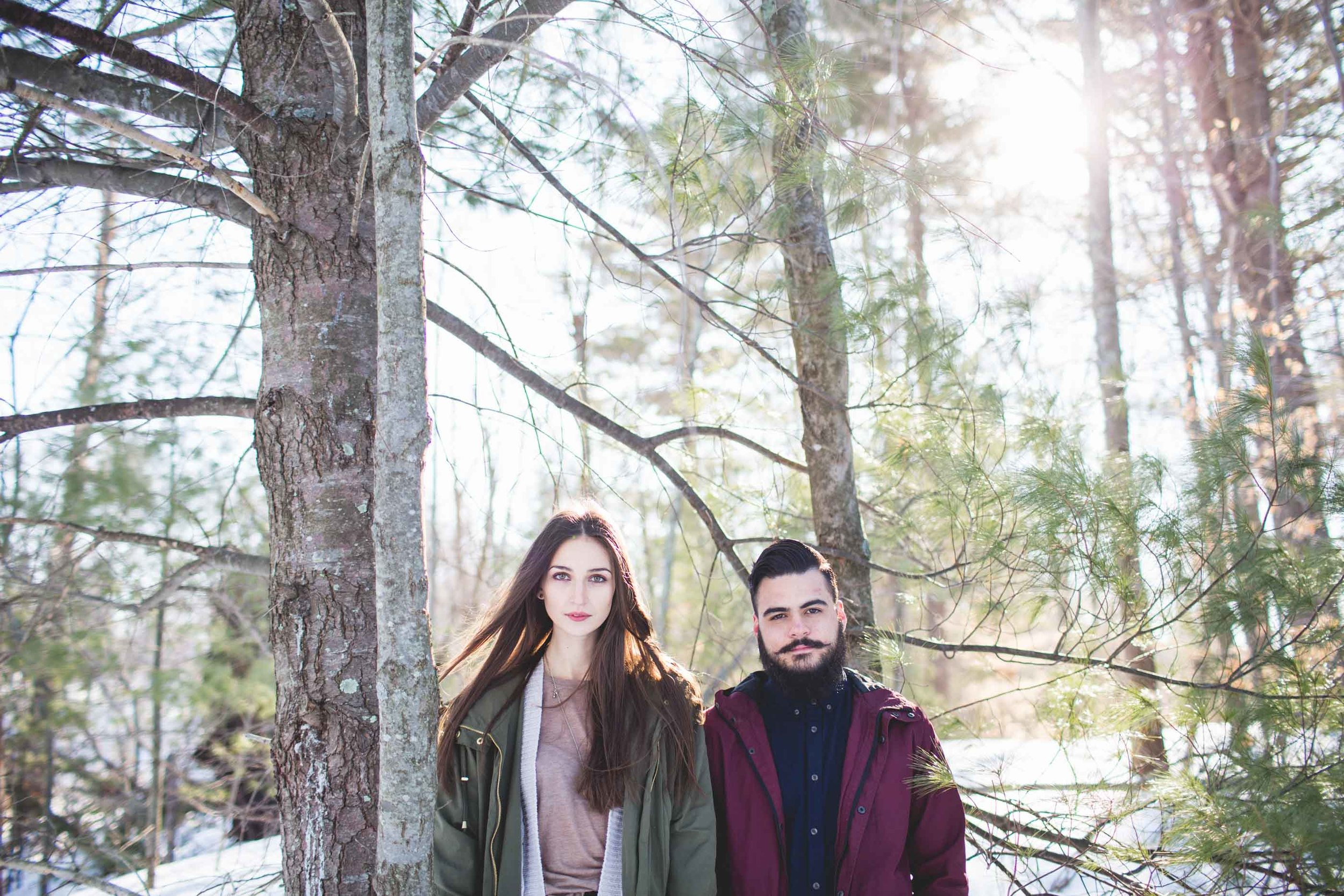 Winter-Engagement-Photography-5.jpg