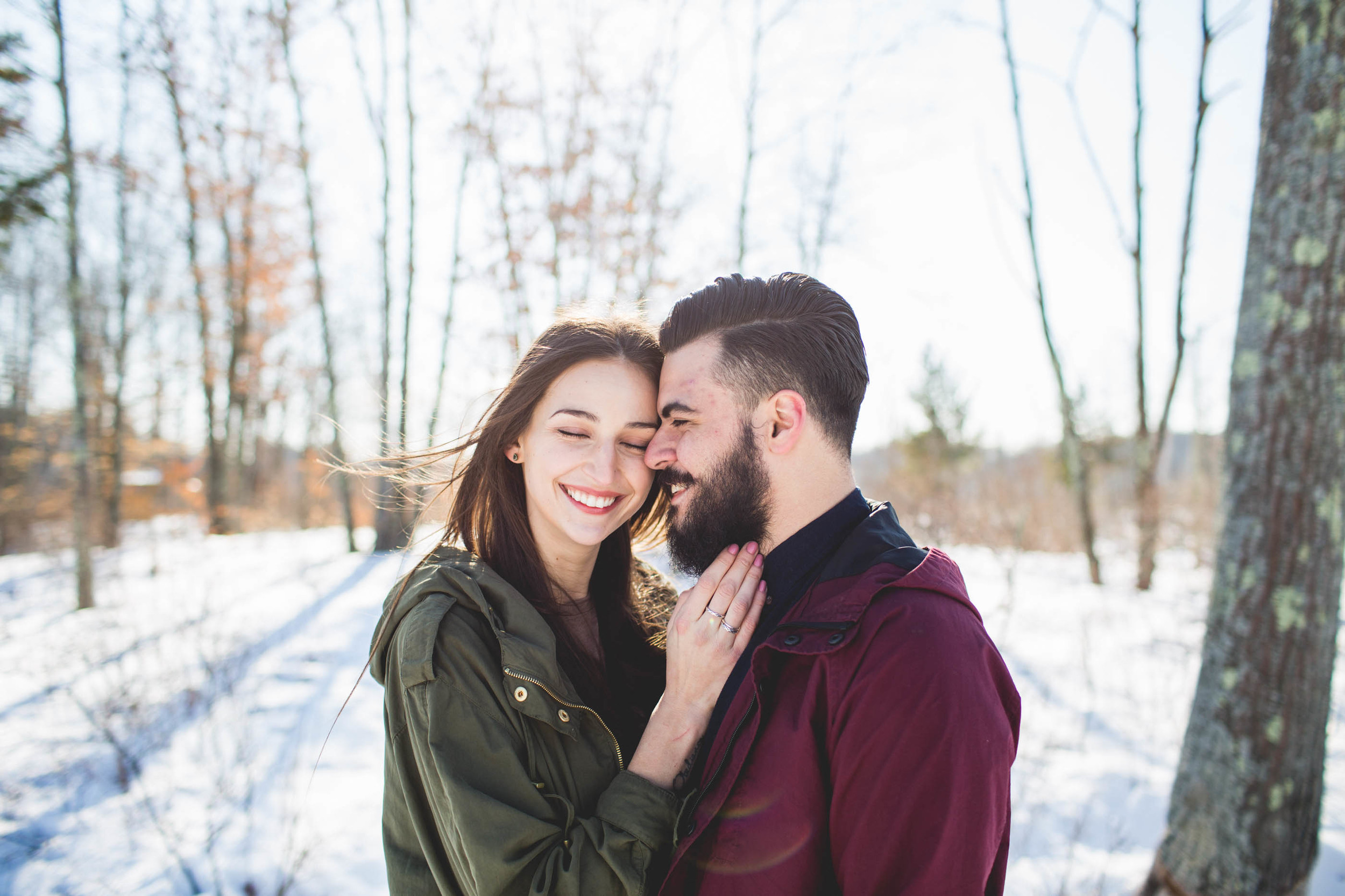 Winter-Engagement-Photography-6.jpg