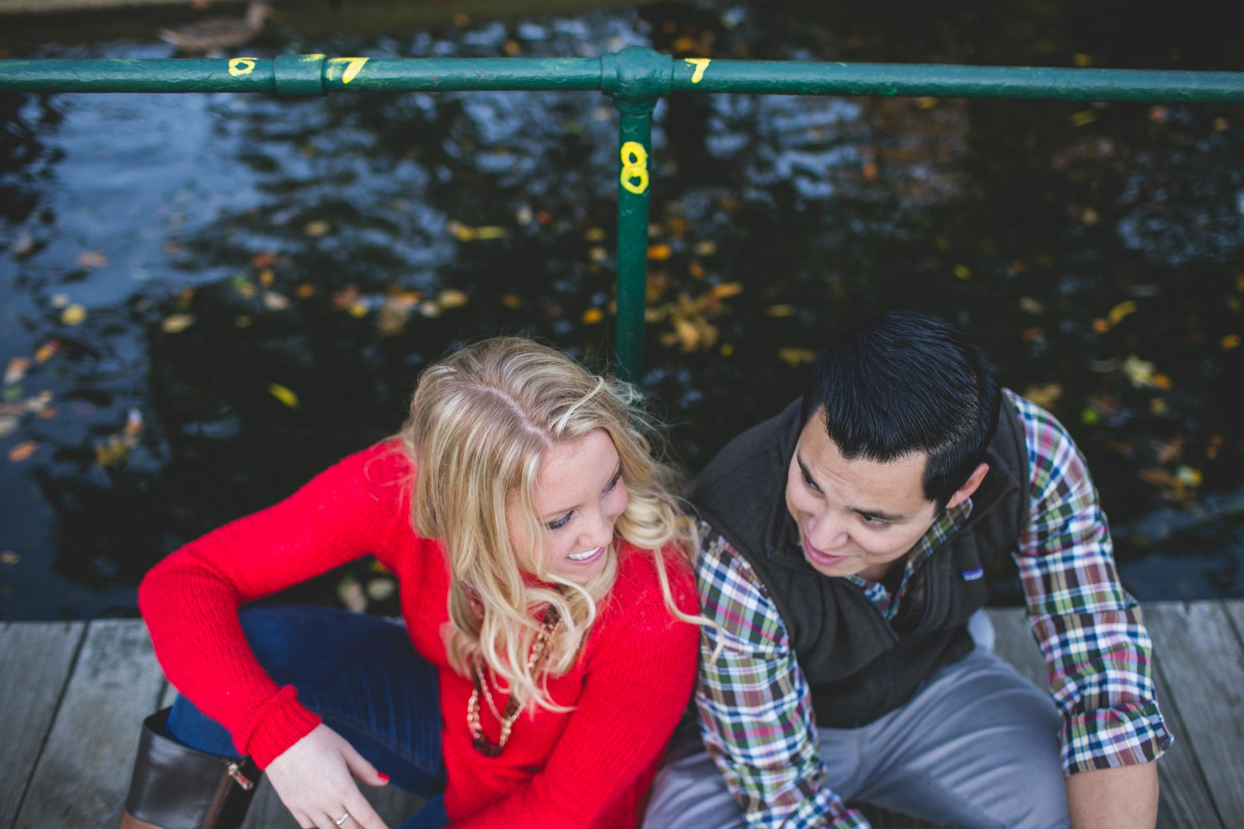 Boston-Engagement-Photography-1-2.jpg