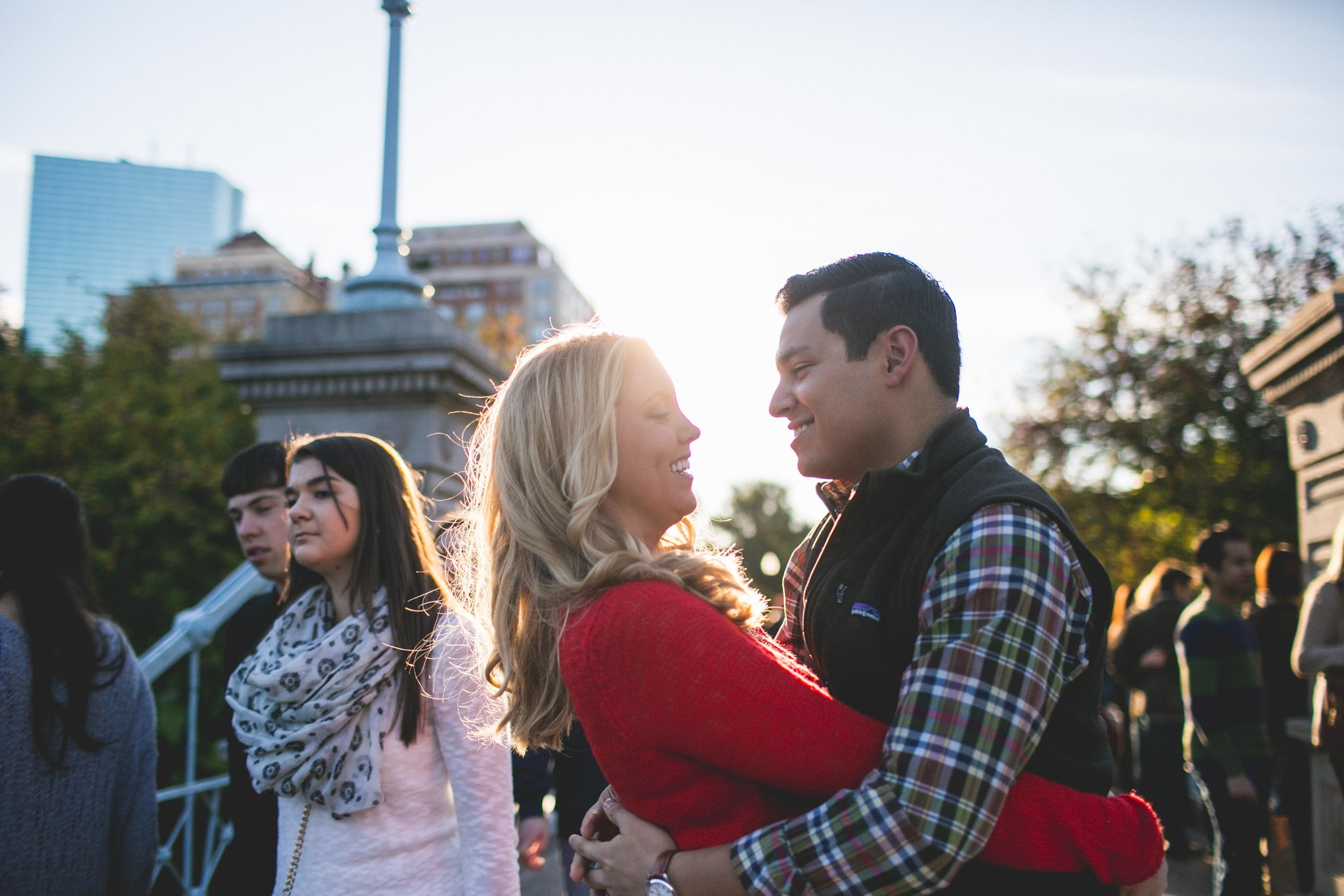 Boston-Engagement-Photography-1-3.jpg