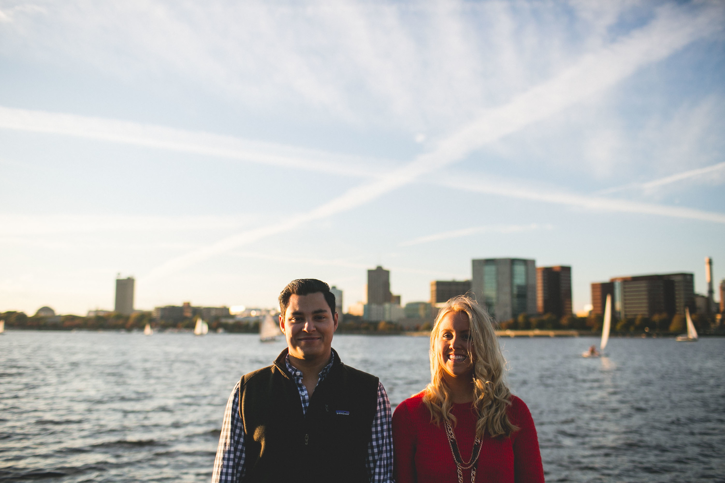 Boston-Engagement-Photography-1-7.jpg