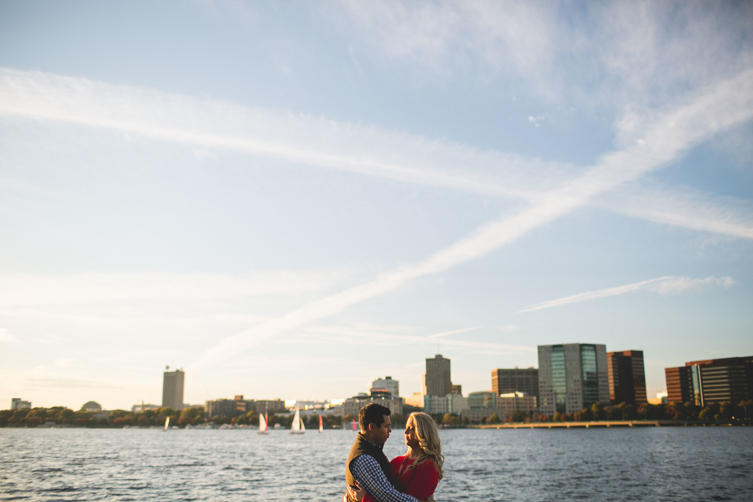 Boston-Engagement-Photography-1-8.jpg