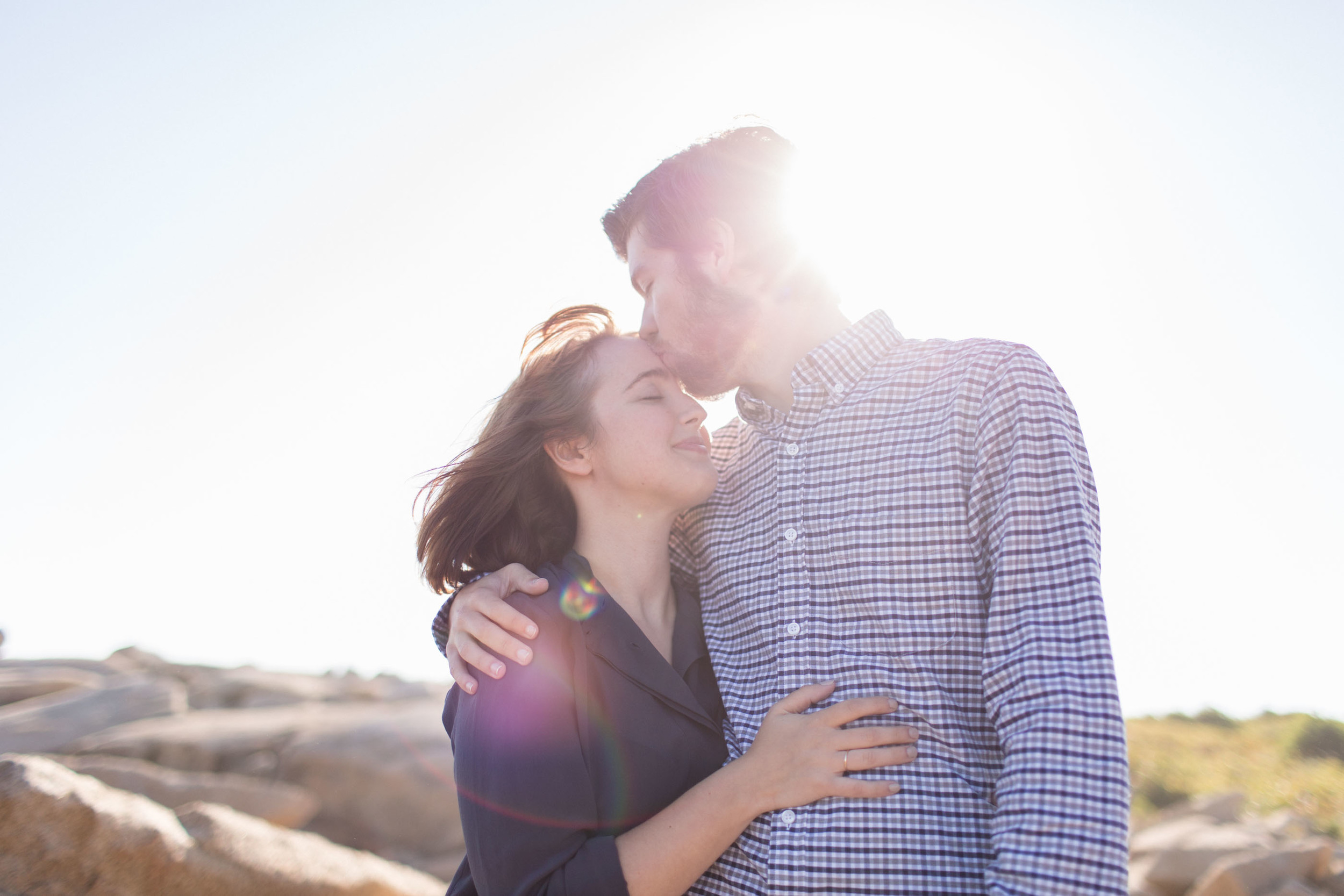 Halibut-Point-State-Park-Engagement-Photography-8.jpg