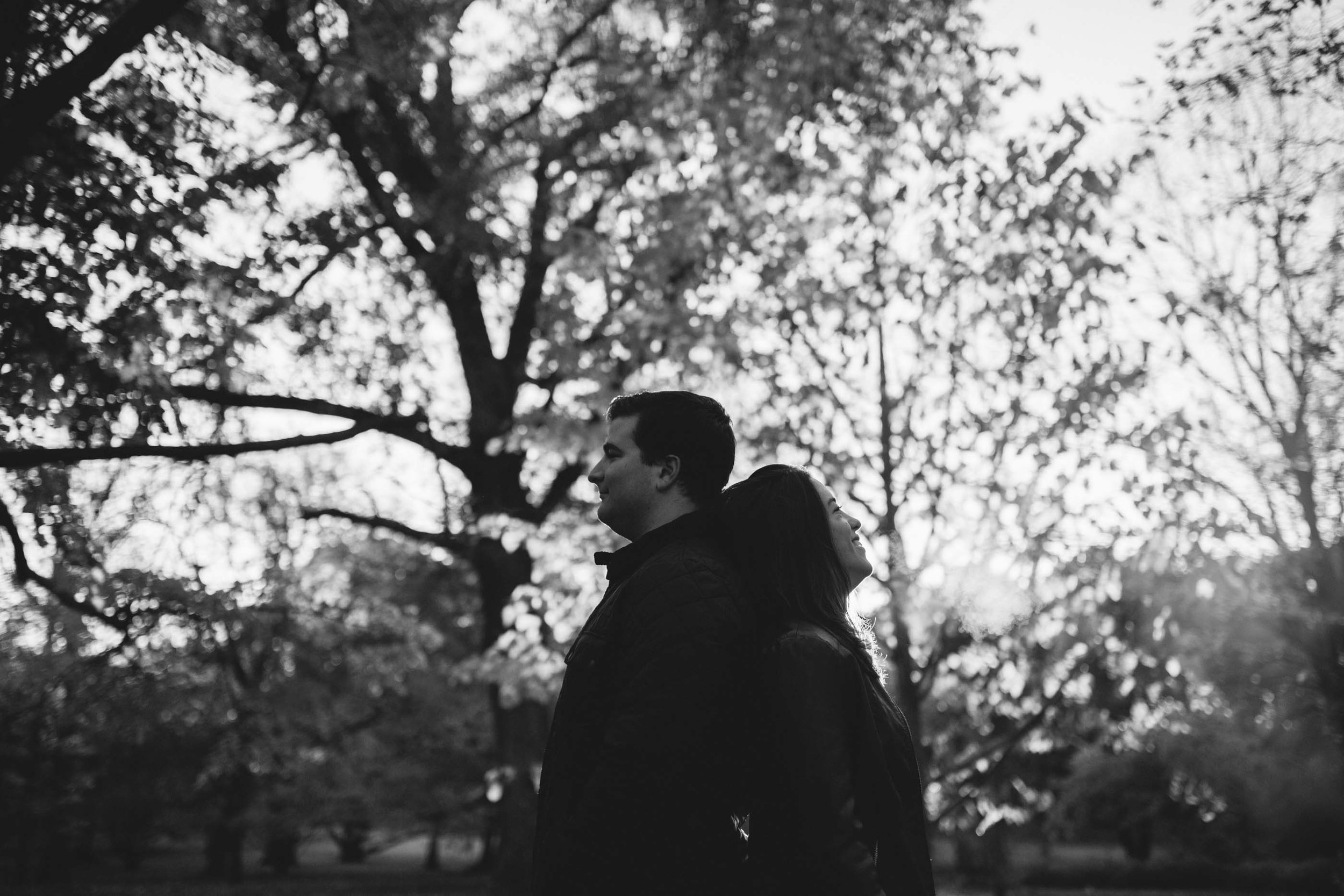 Arboretum-Engagement-Photographer-2.jpg