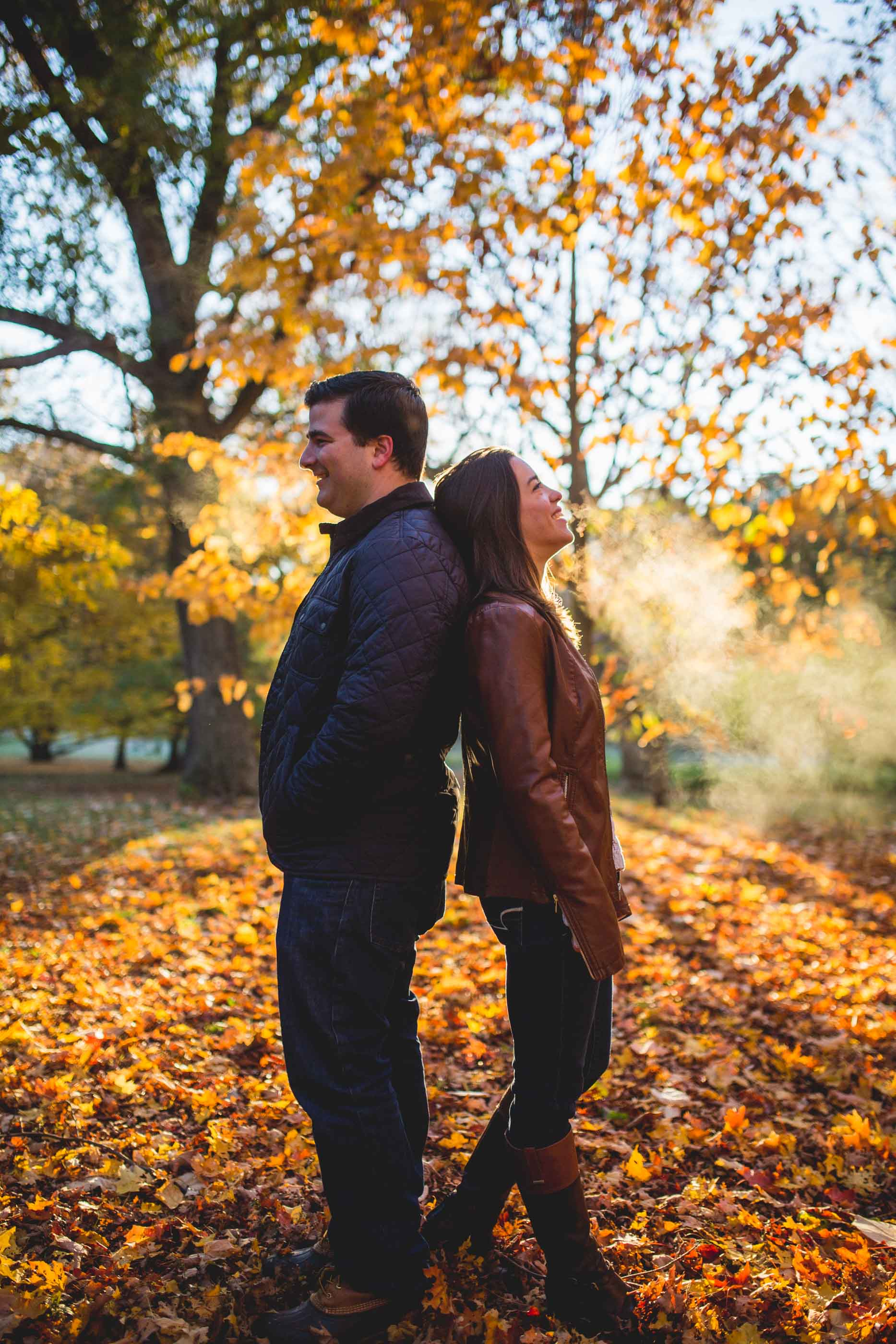 Arboretum-Engagement-Photographer-3.jpg