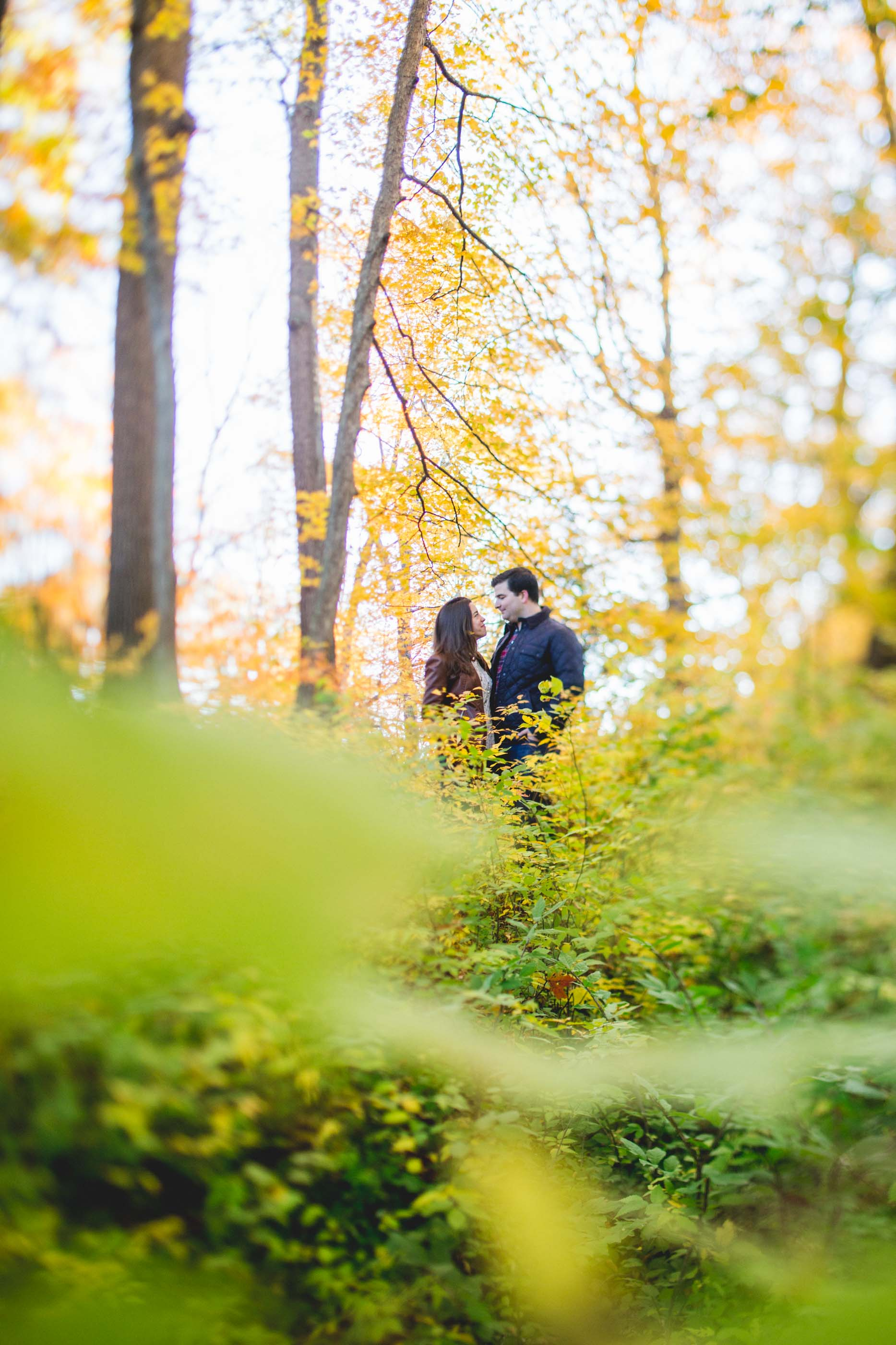 Arboretum-Engagement-Photographer-4.jpg