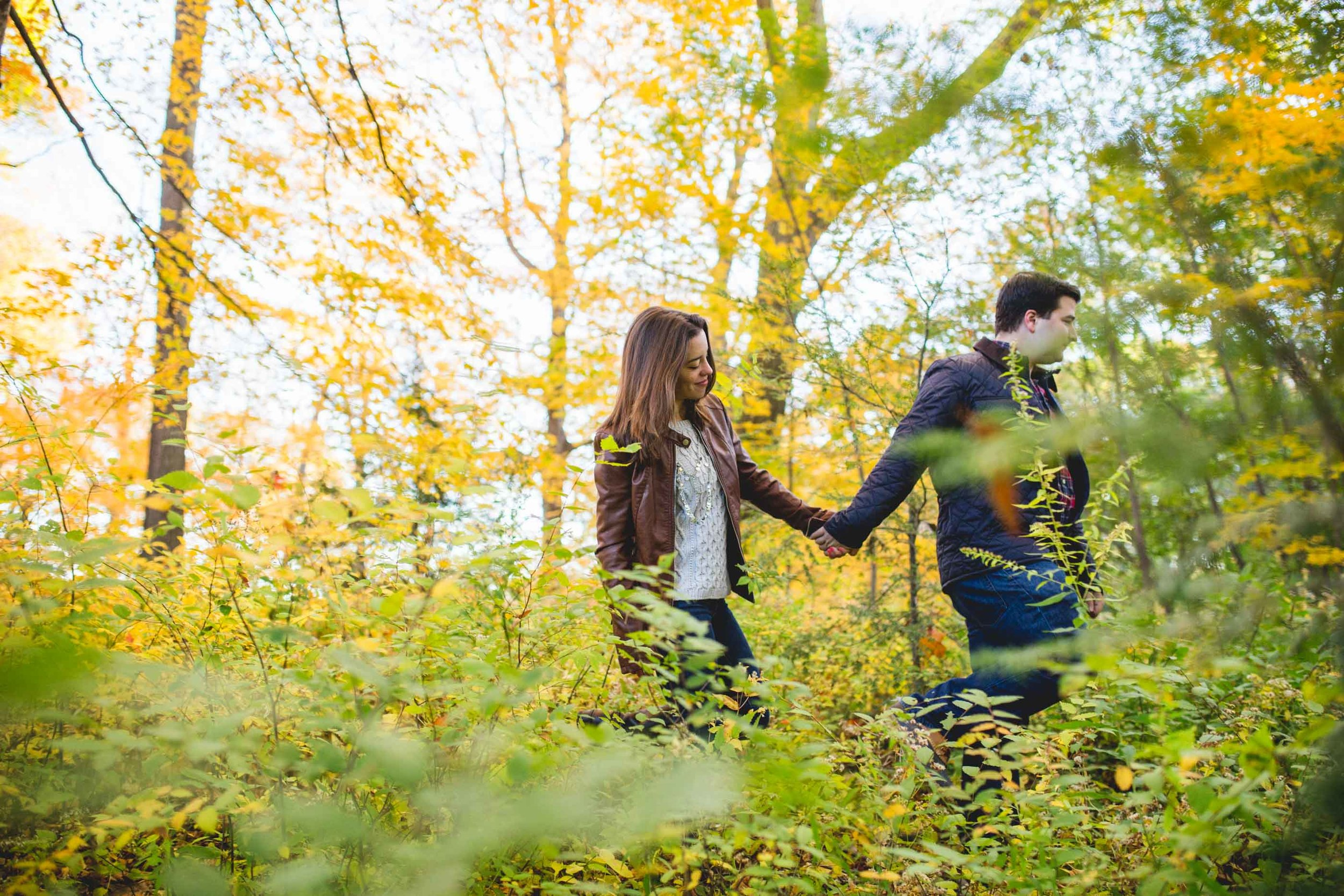 Arboretum-Engagement-Photographer-5.jpg