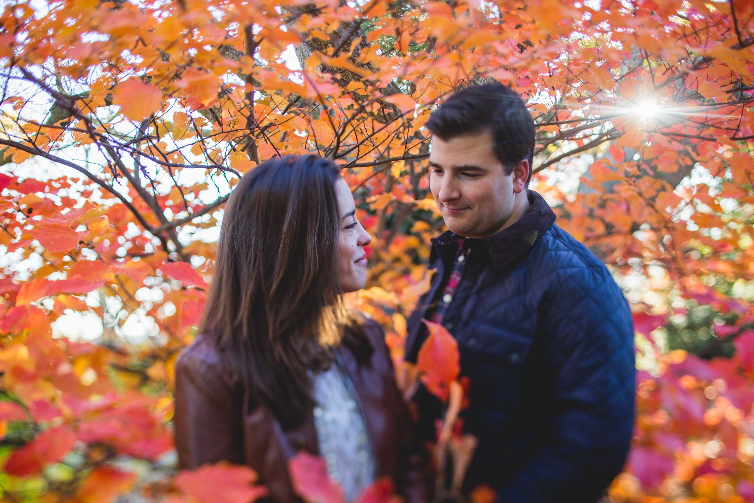 Arboretum-Engagement-Photographer-6.jpg