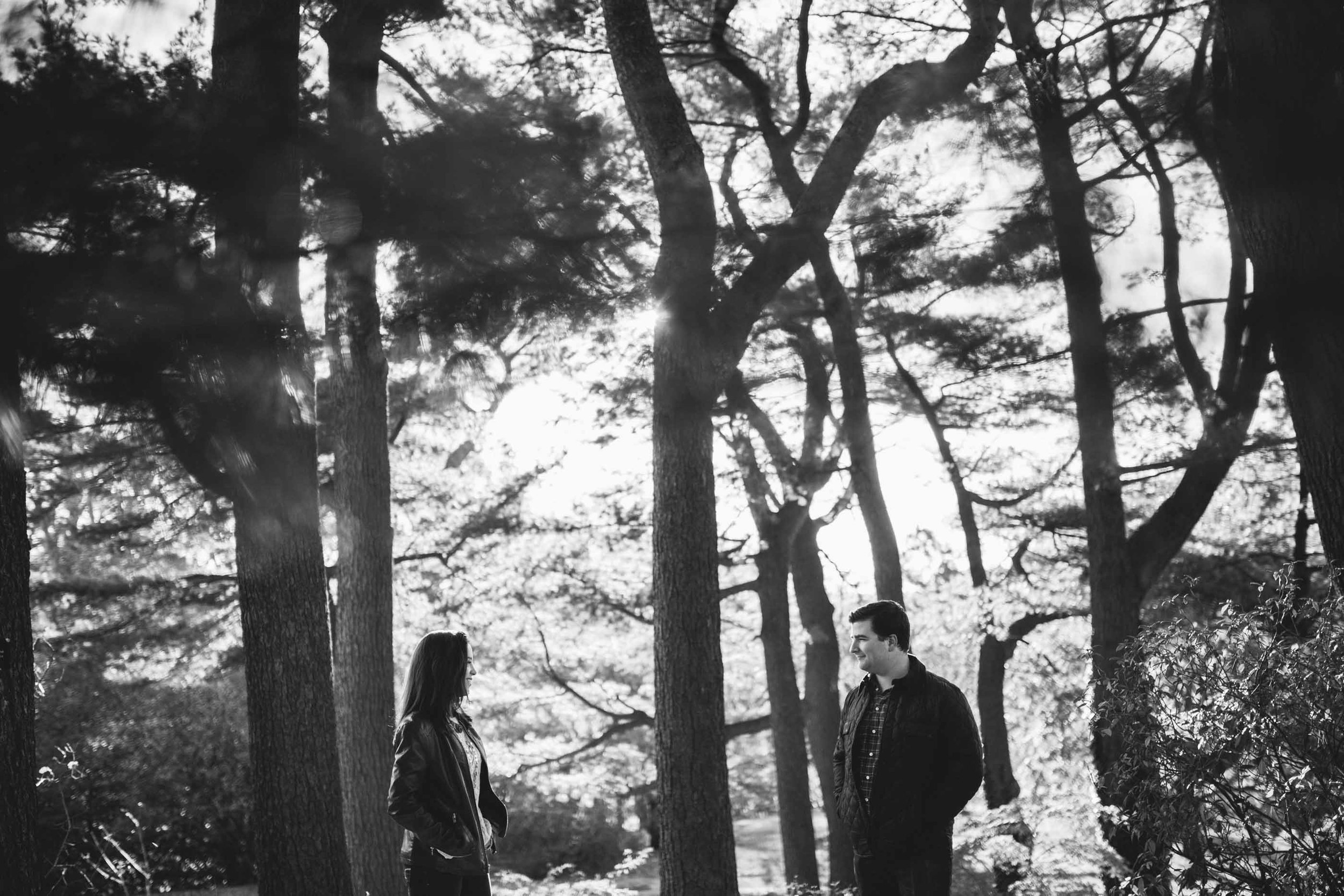 Arboretum-Engagement-Photographer-8.jpg