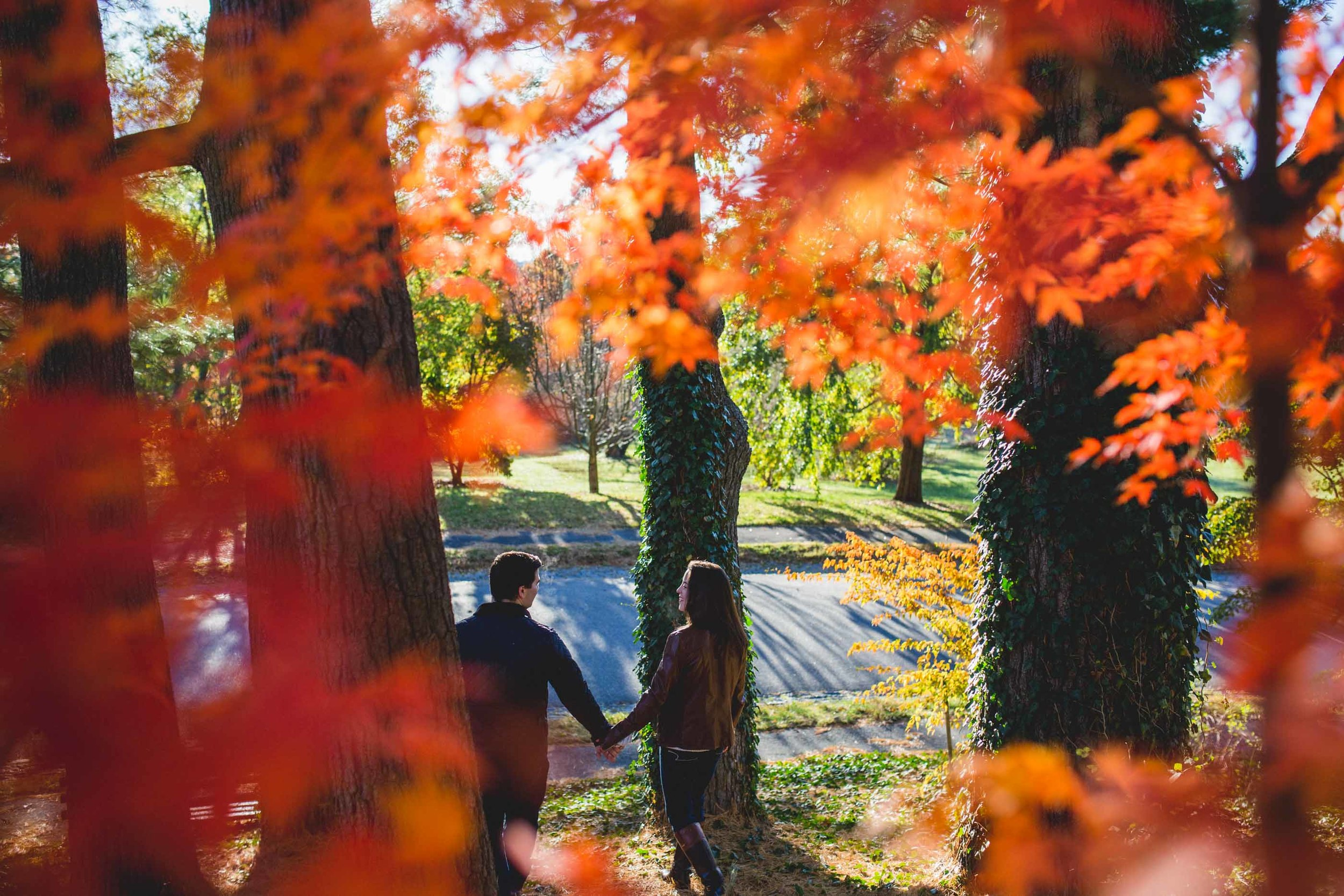 Arboretum-Engagement-Photographer-10.jpg