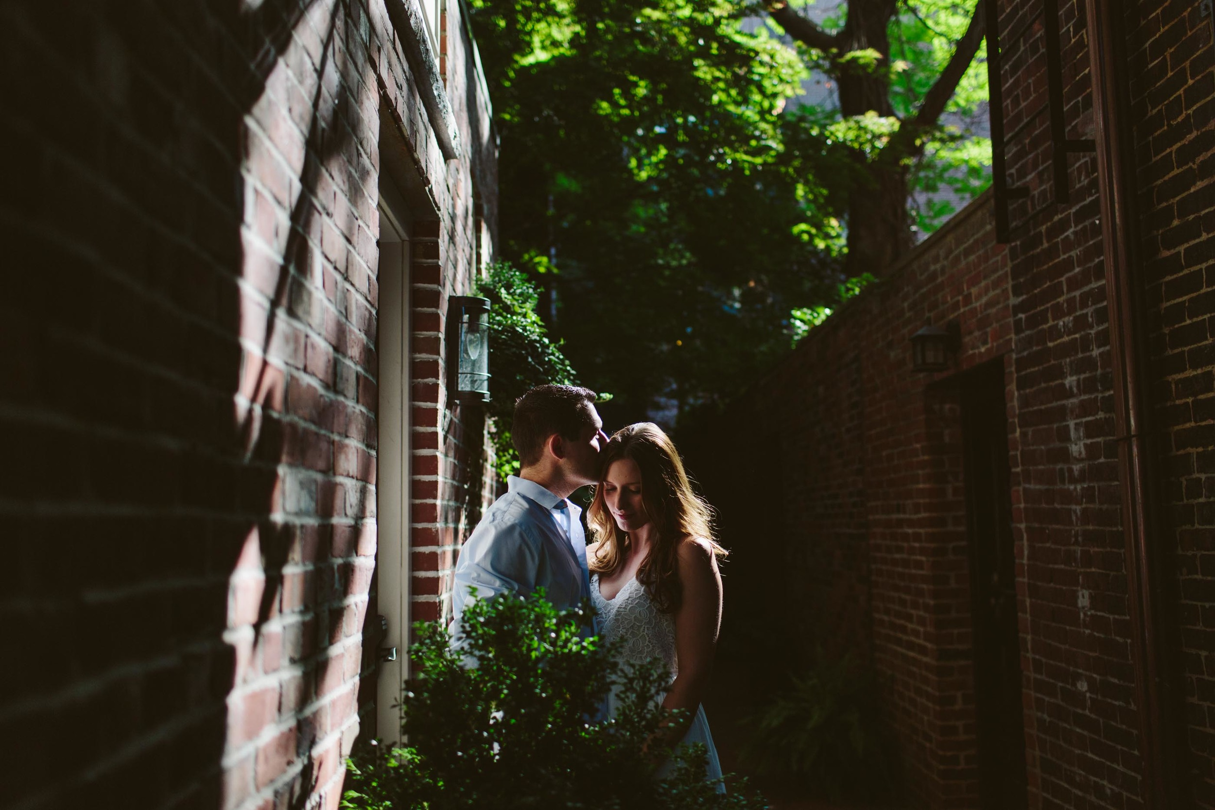 Boston-Engagement-Photography-2.jpg