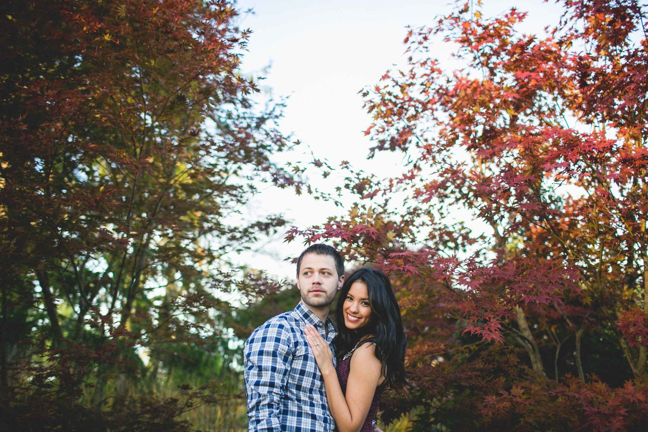 Engagement-Photography-1-1.jpg