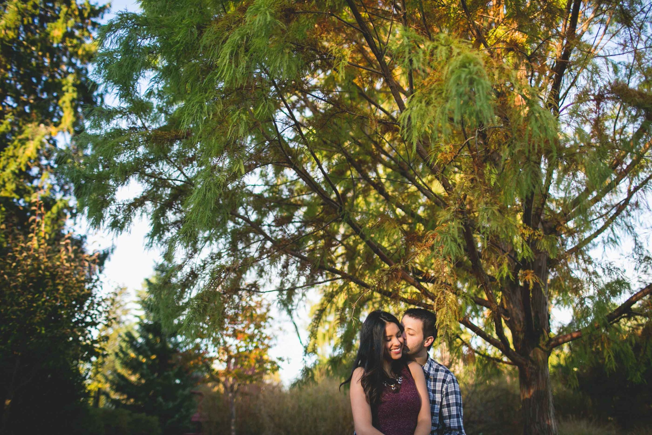 Engagement-Photography-1-3.jpg