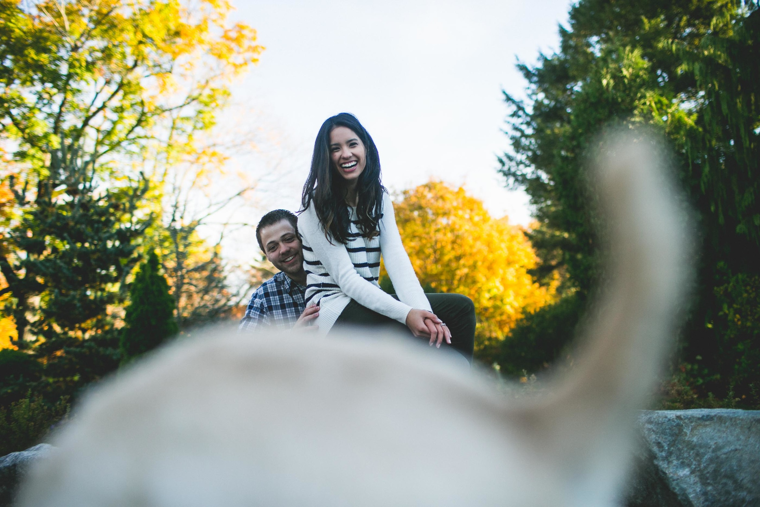 Engagement-Photography-1-4.jpg