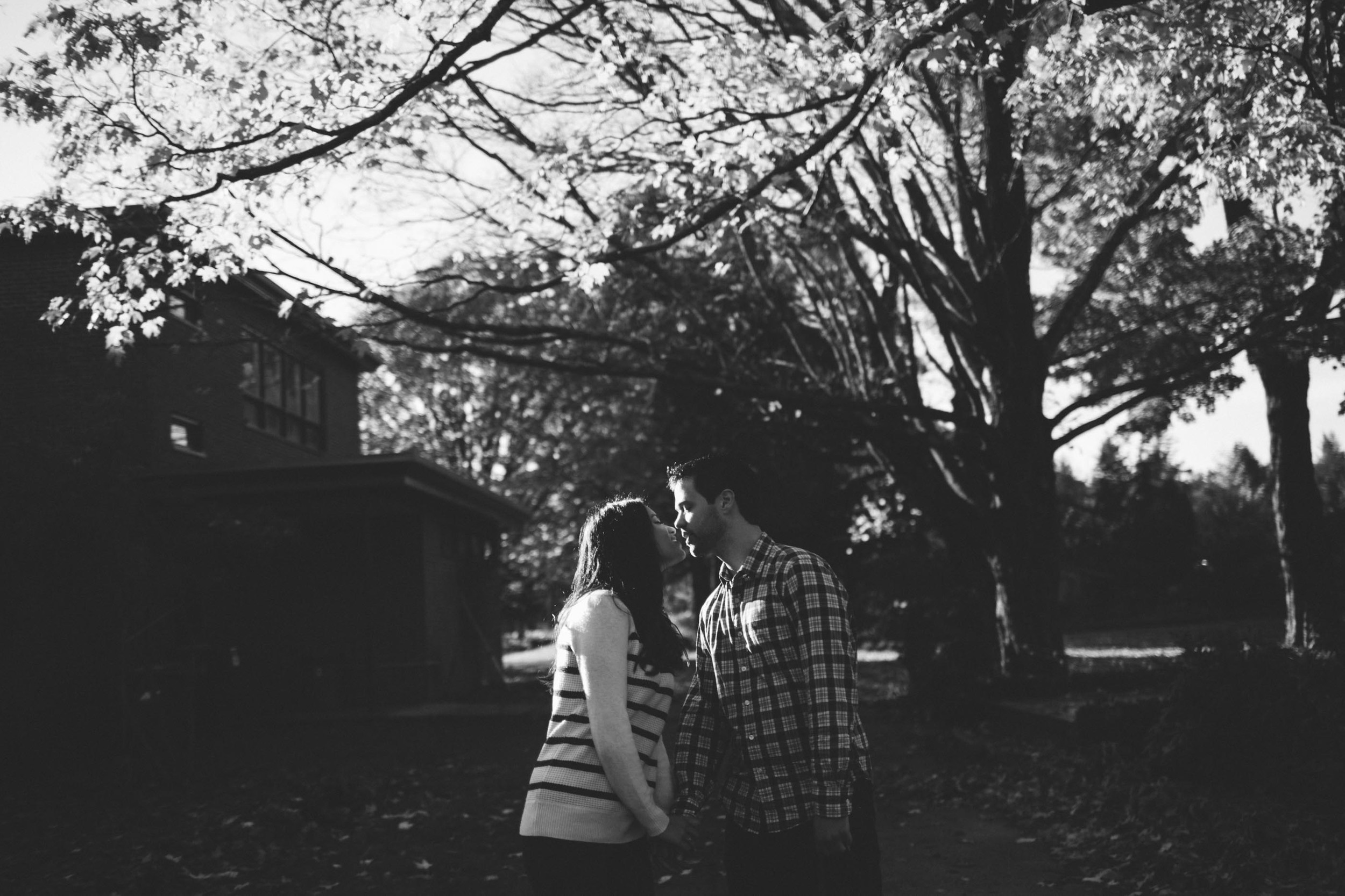 Engagement-Photography-1-10.jpg