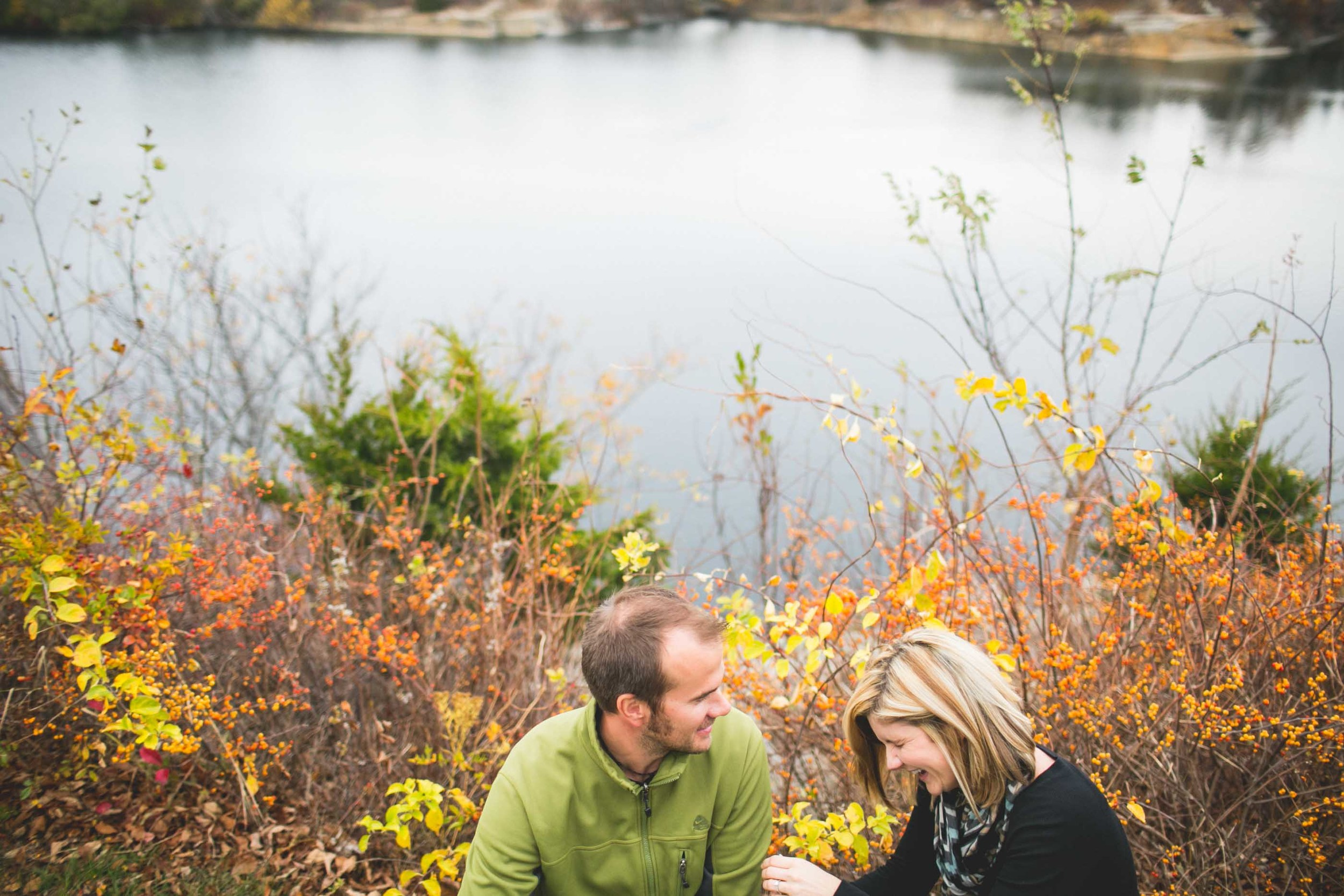 Halibut-Engagement-Photography-3.jpg
