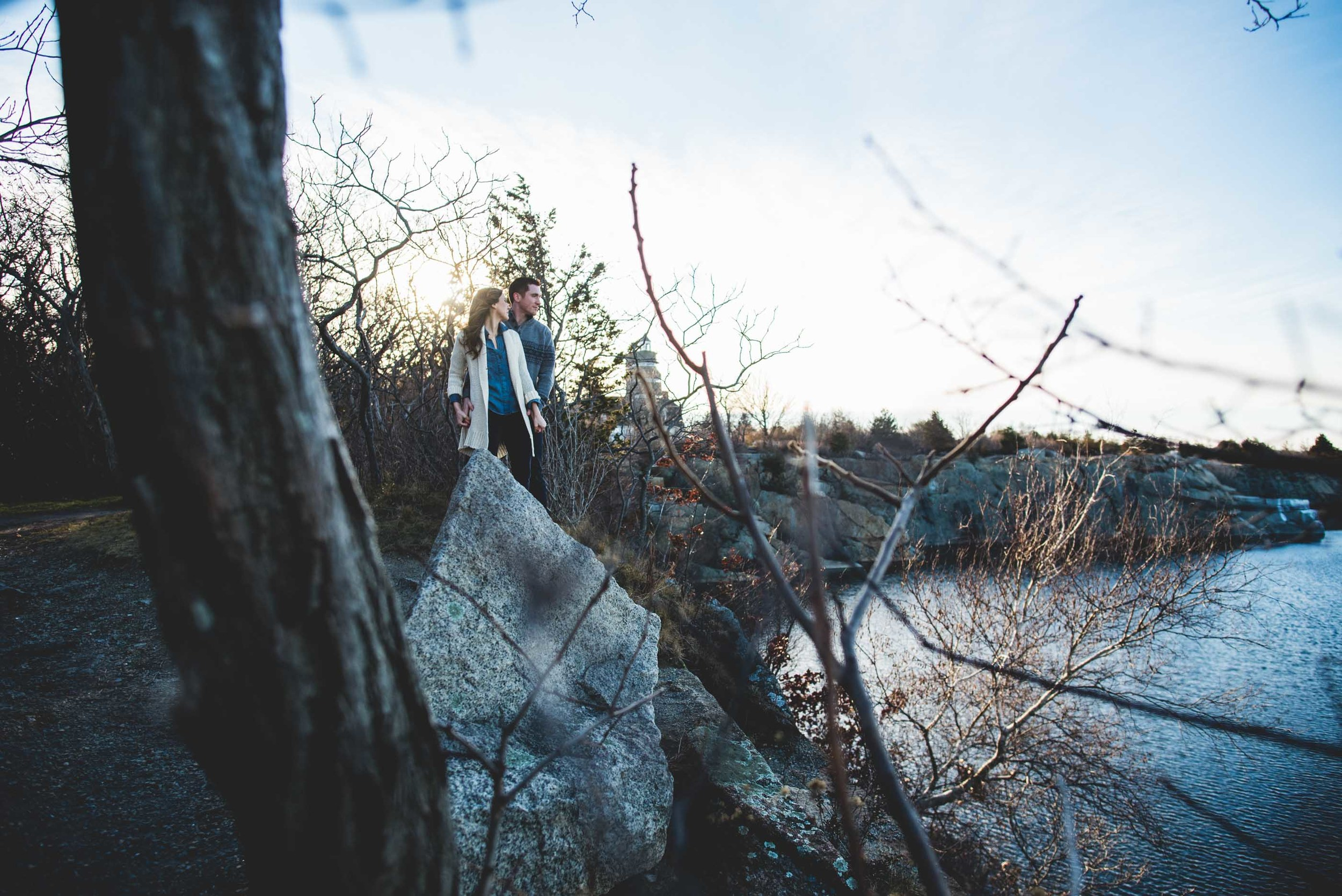 Halibut-Point-Engagement-Session-3.jpg