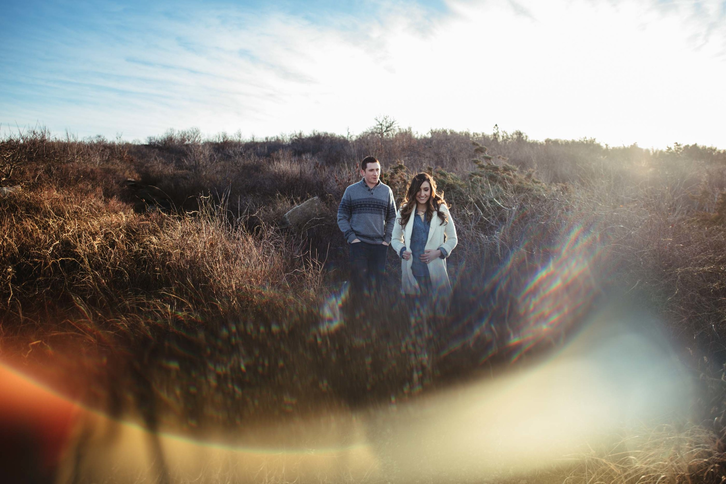 Halibut-Point-Engagement-Session-8.jpg