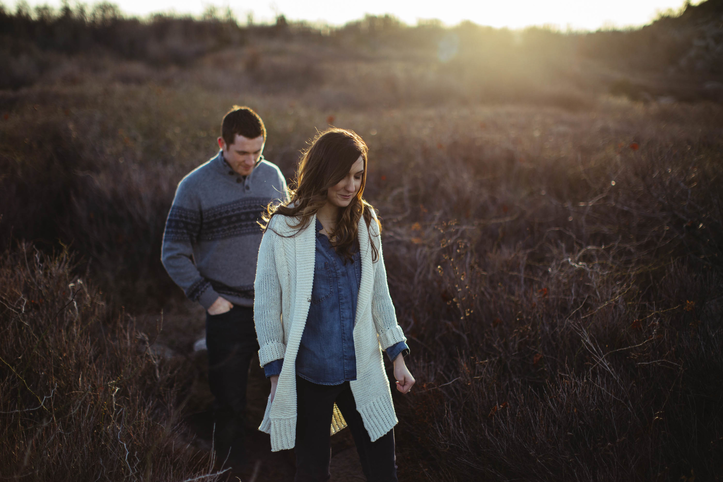 Halibut-Point-Engagement-Session-9.jpg