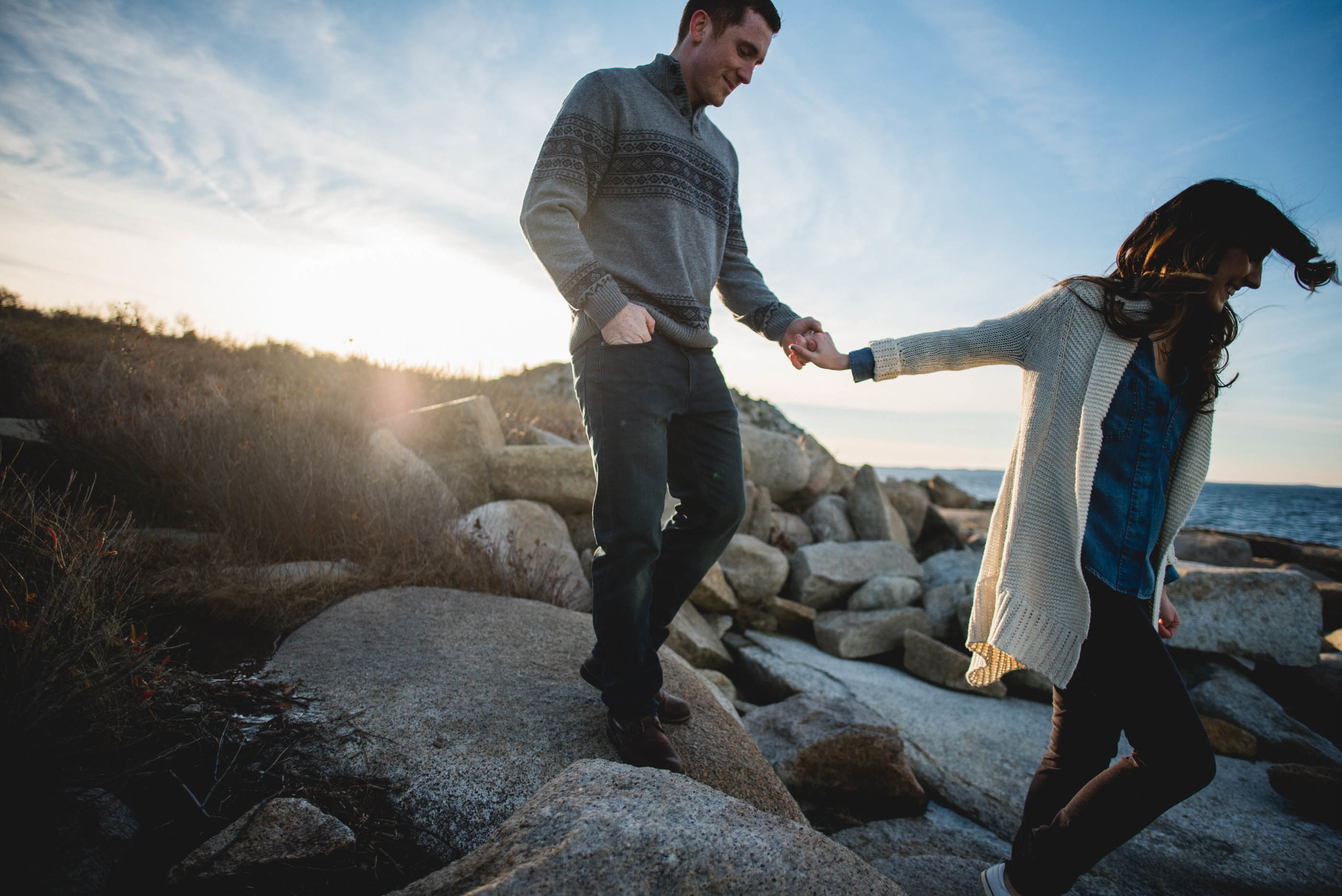 Halibut-Point-Engagement-Session-10.jpg