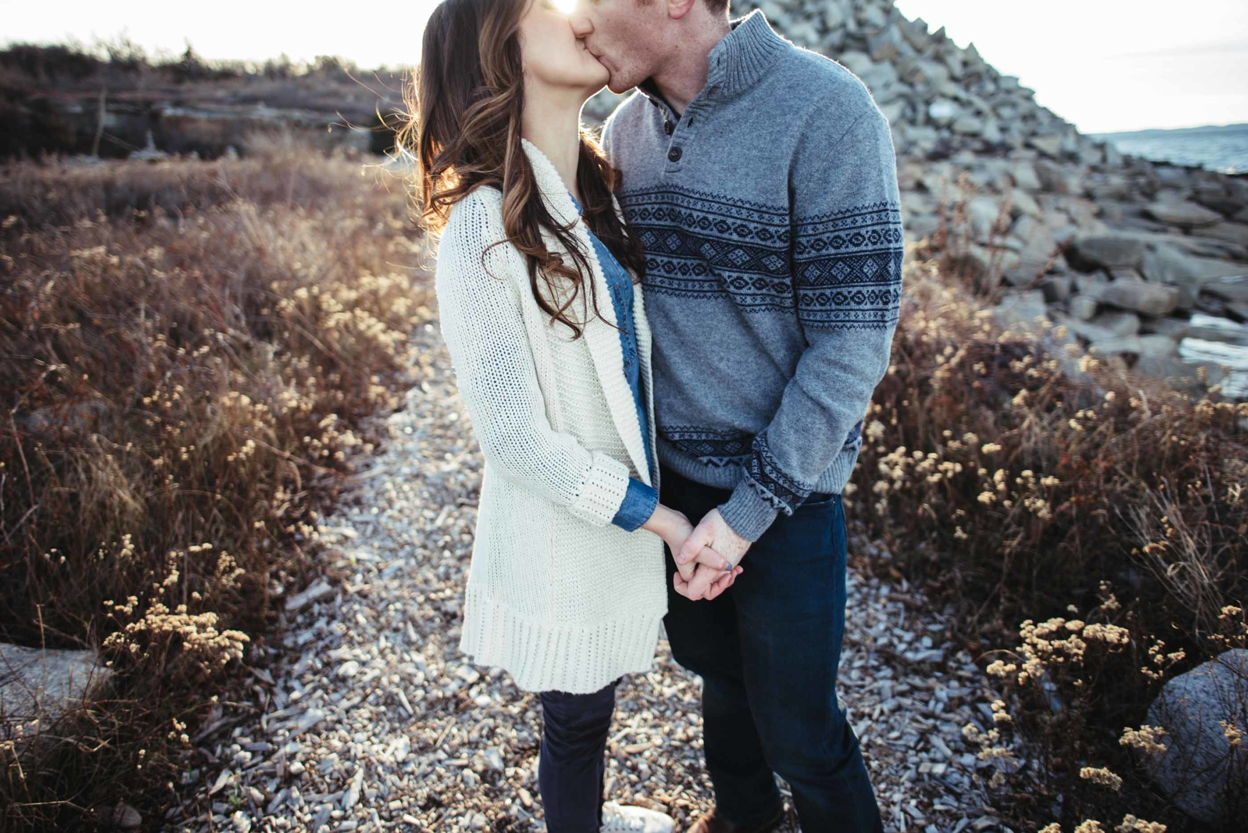 Halibut-Point-Engagement-Session-14.jpg