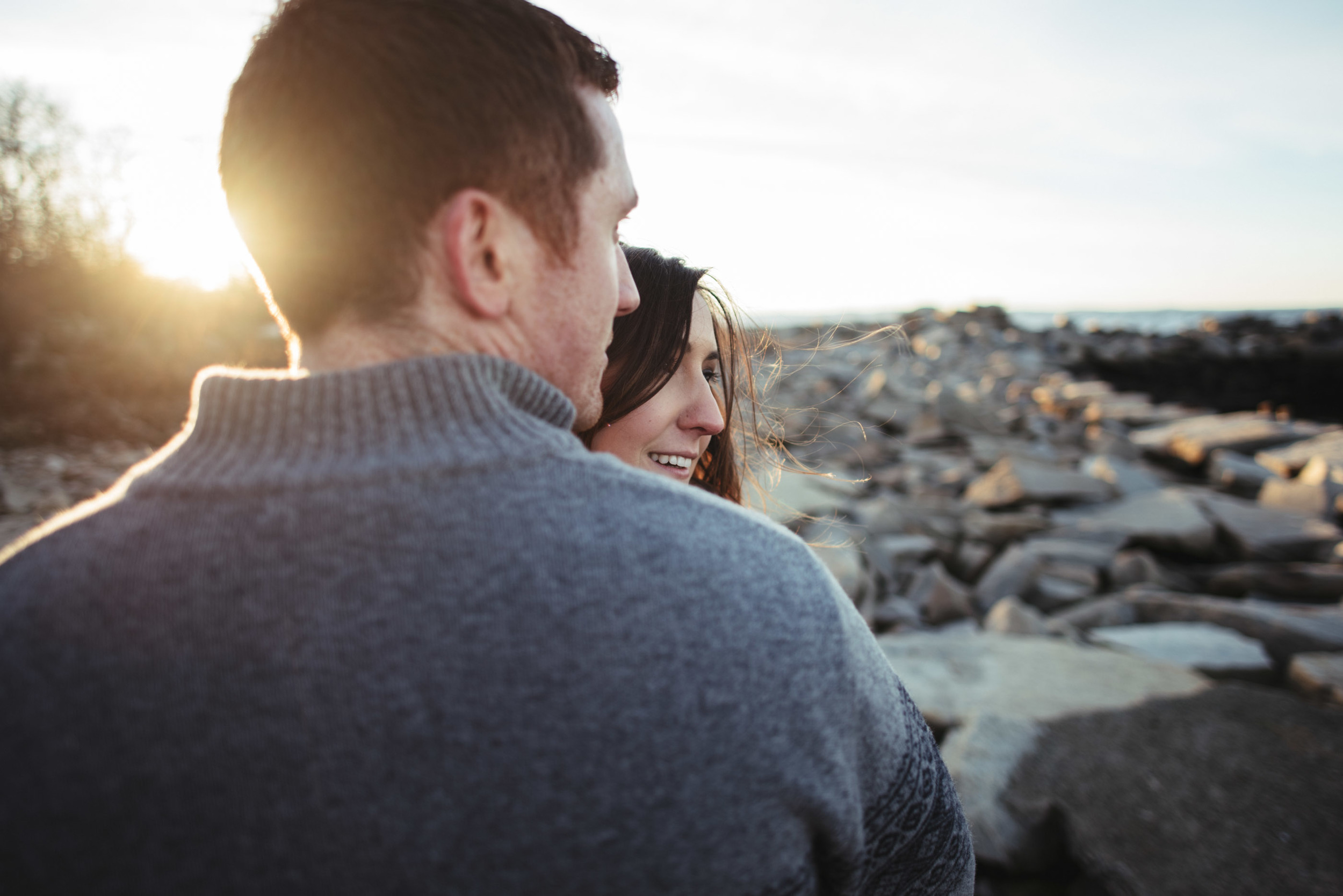 Halibut-Point-Engagement-Session-19.jpg