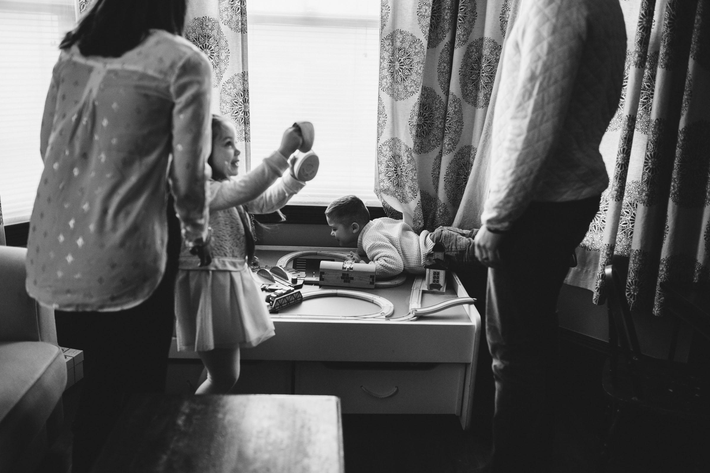 Adoption-Photography-MA-1.jpg