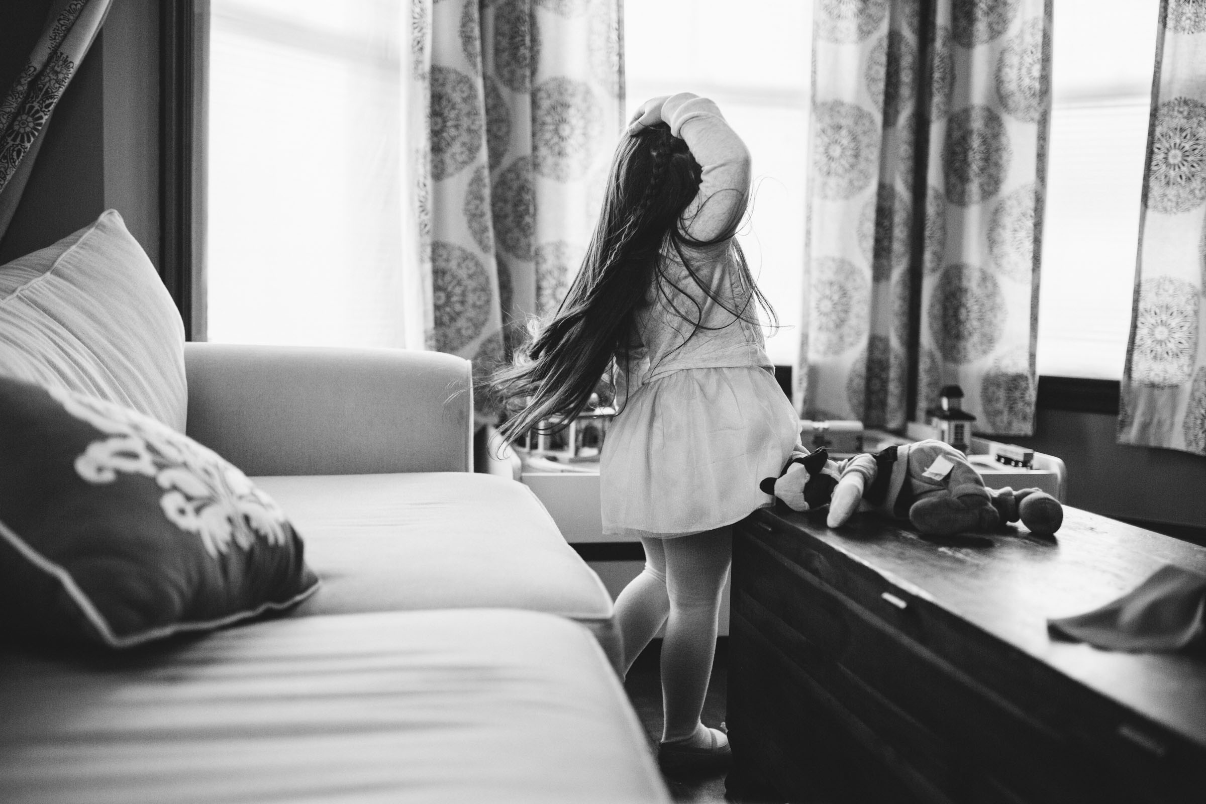 Adoption-Photography-MA-5.jpg