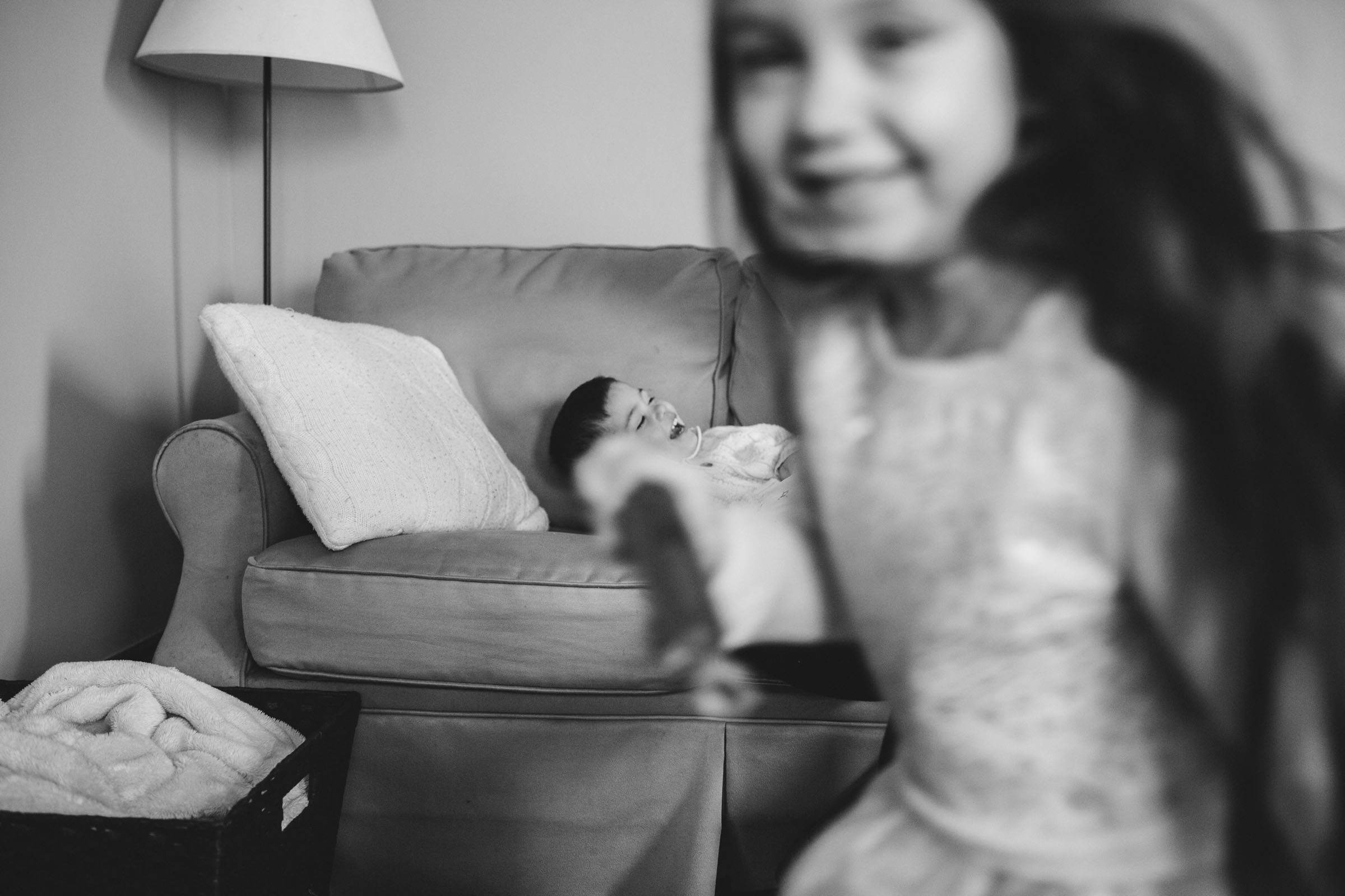 Adoption-Photography-MA-12.jpg