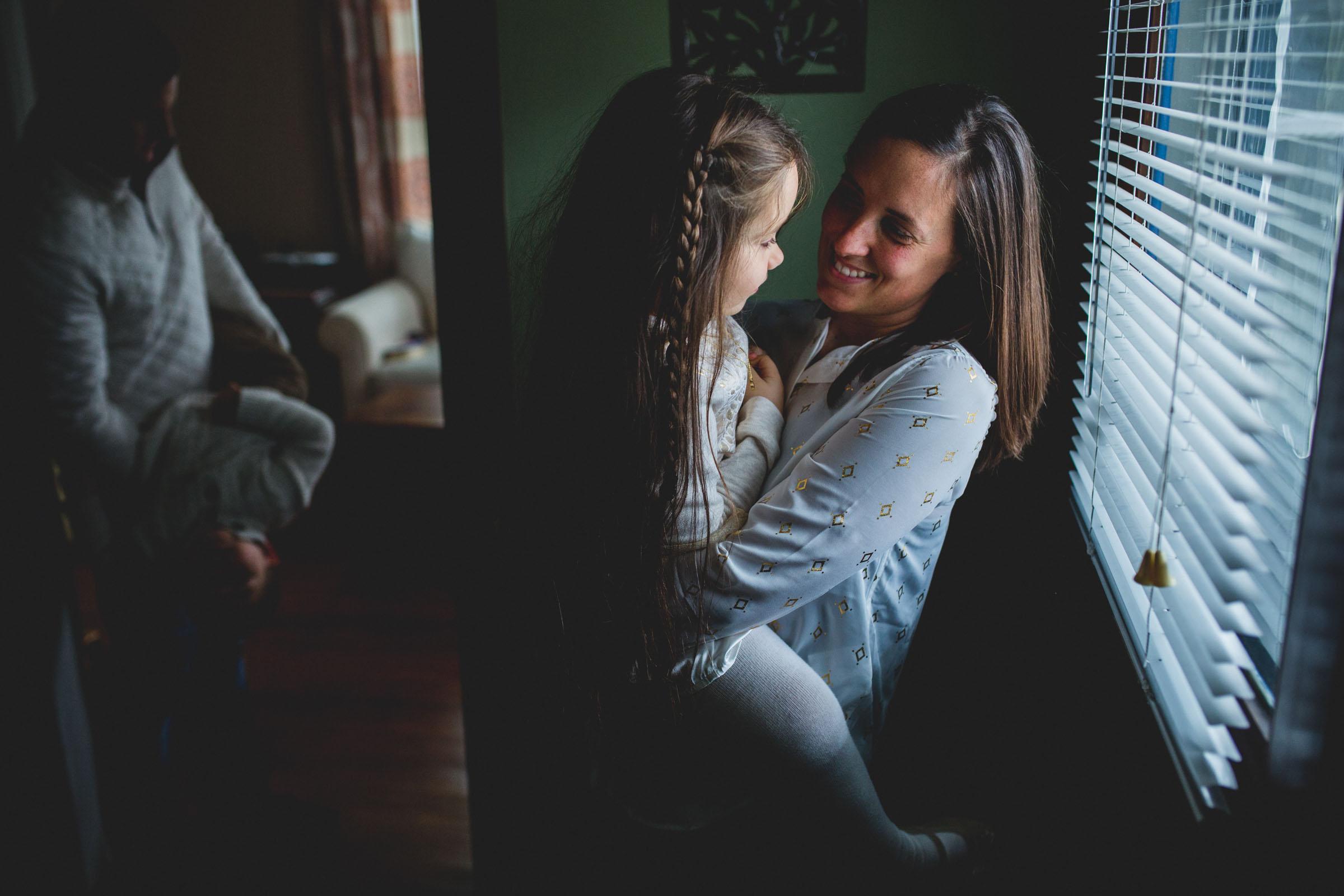 Adoption-Photography-MA-13.jpg