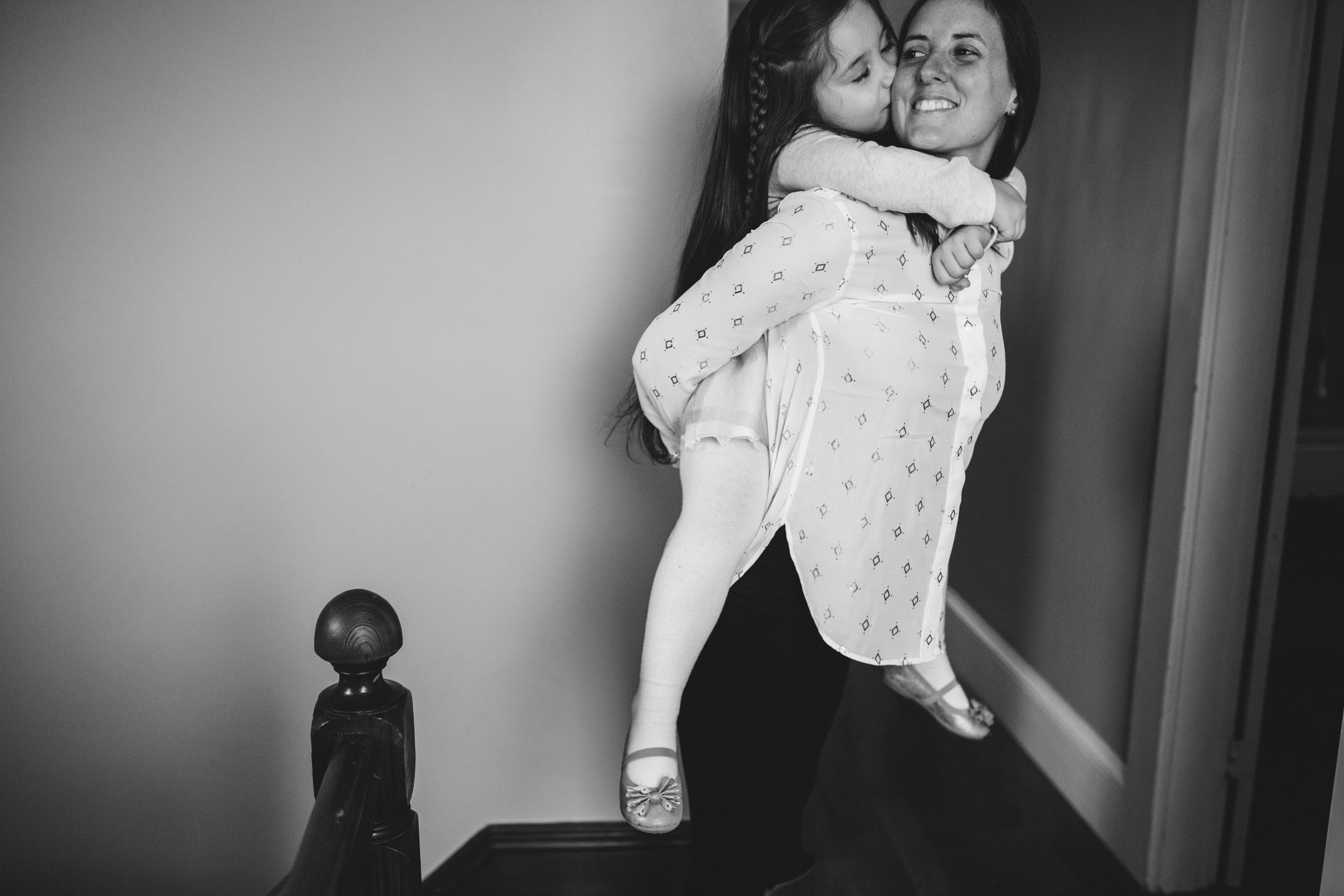 Adoption-Photography-MA-8.jpg
