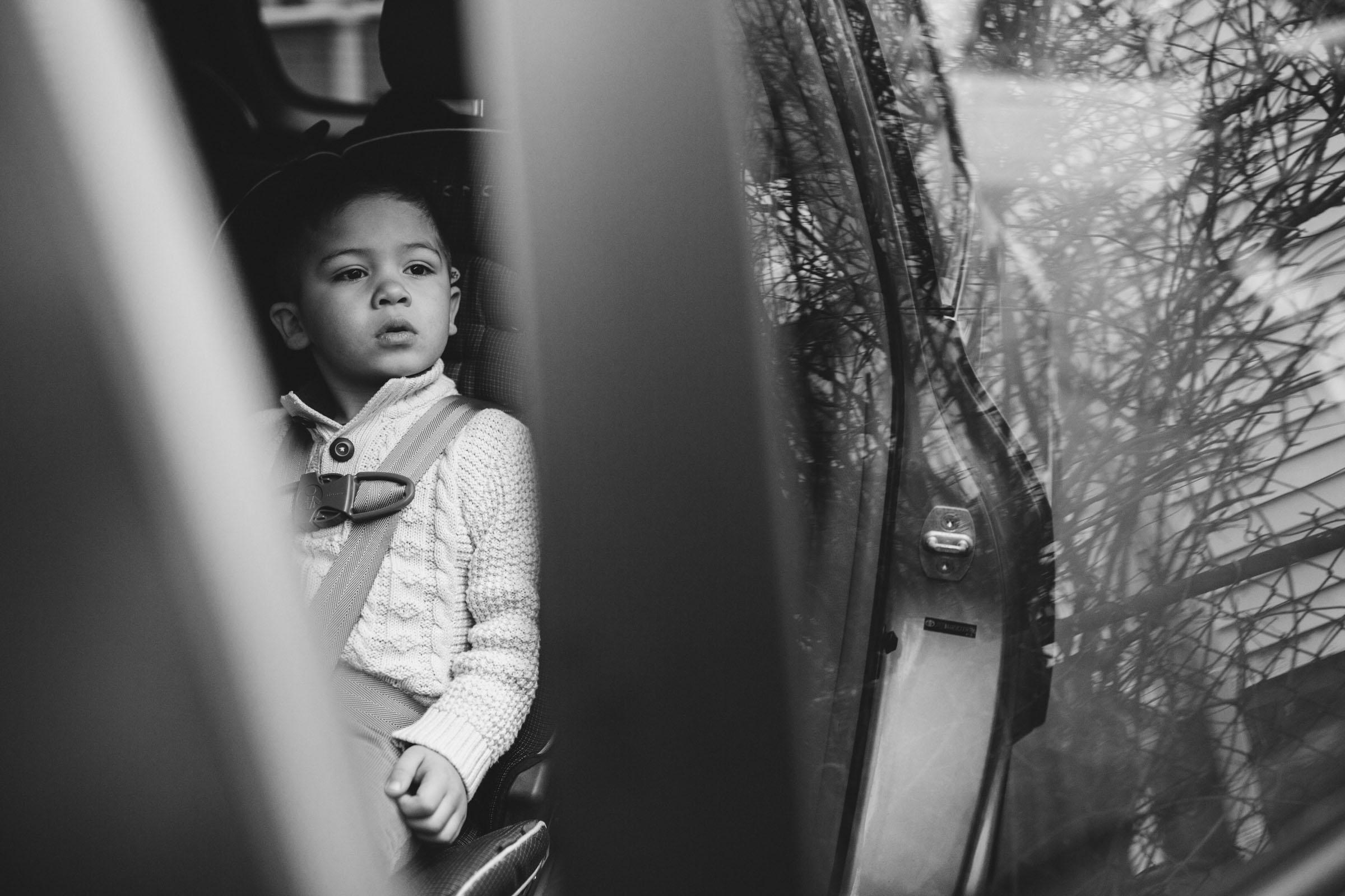 Adoption-Photography-MA-18.jpg