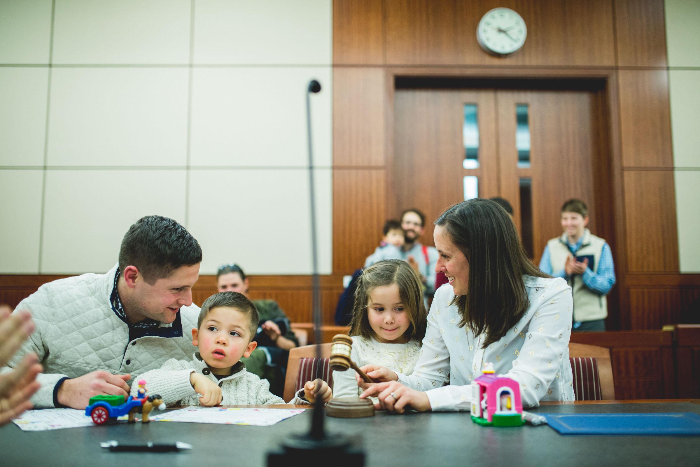 Adoption-Photography-MA-34.jpg