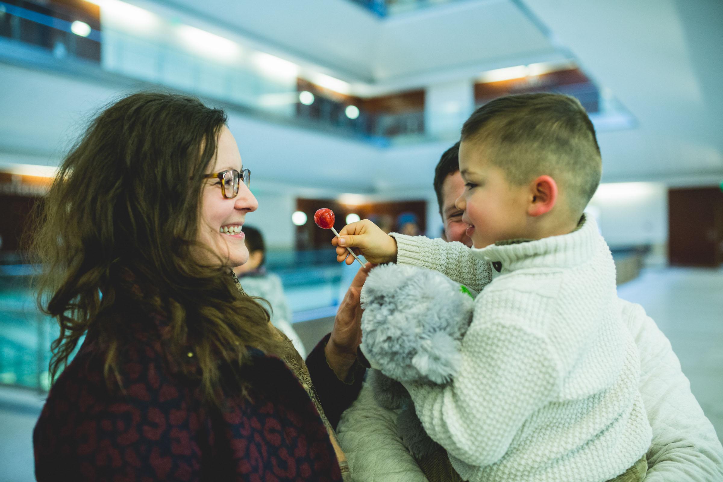 Adoption-Photography-MA-39.jpg