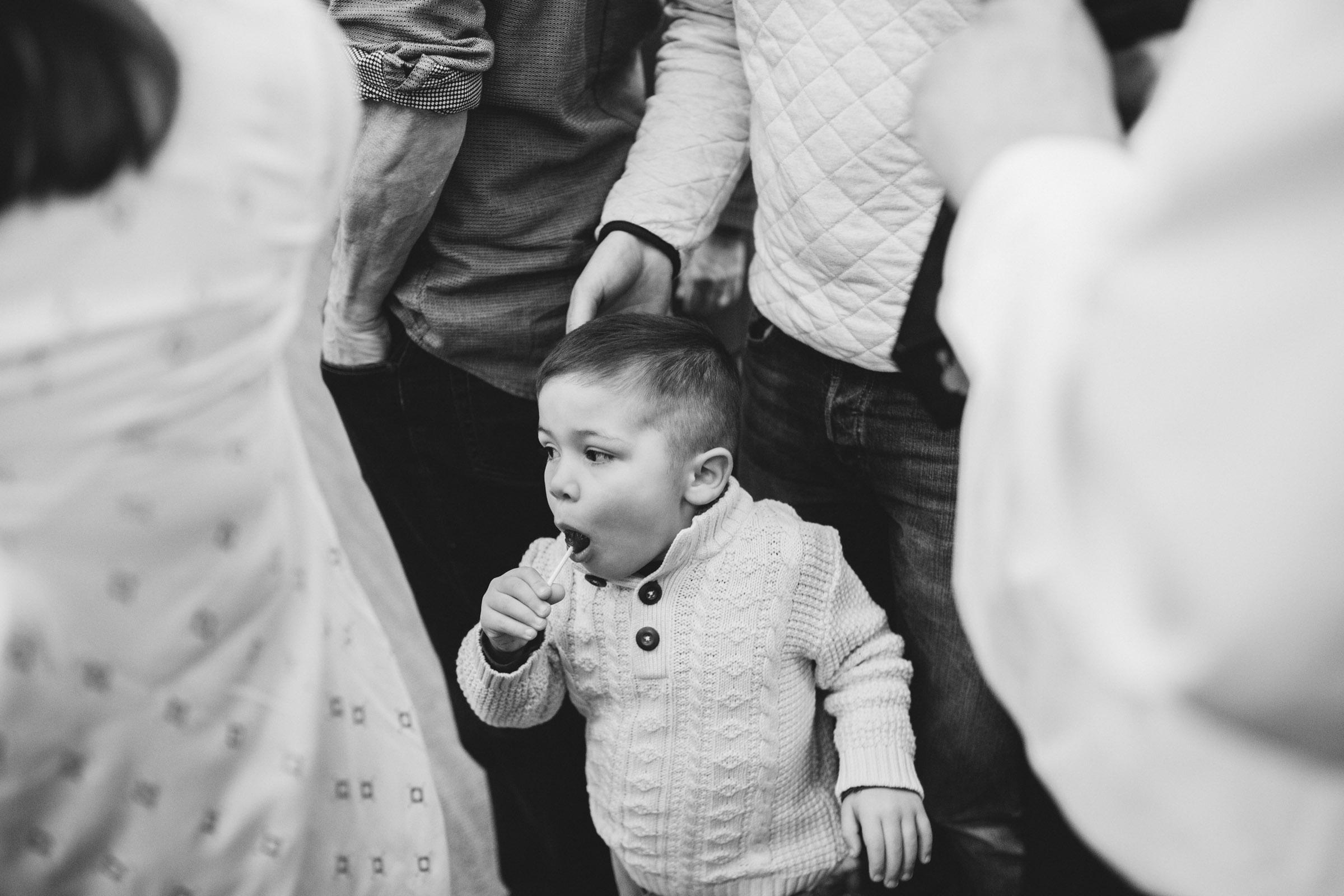 Adoption-Photography-MA-38.jpg
