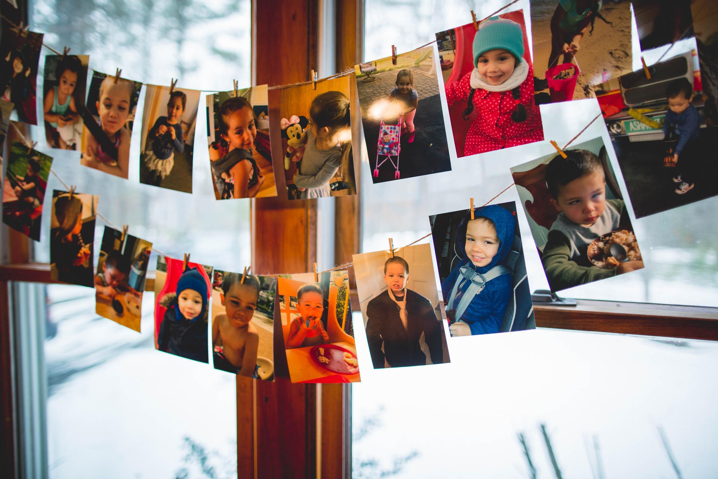 Adoption-Photography-MA-41.jpg