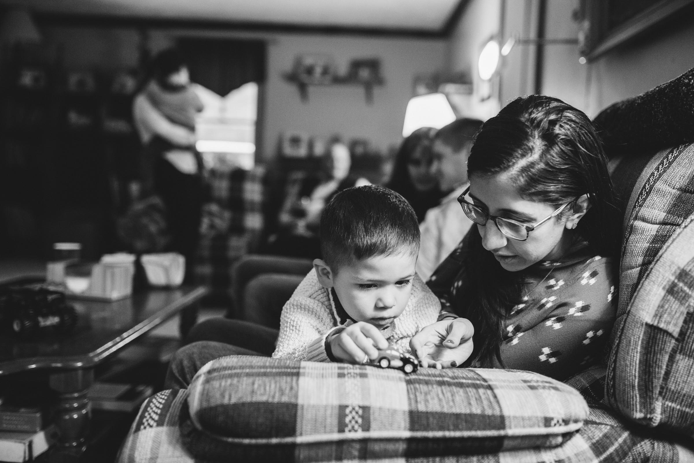 Adoption-Photography-MA-46.jpg