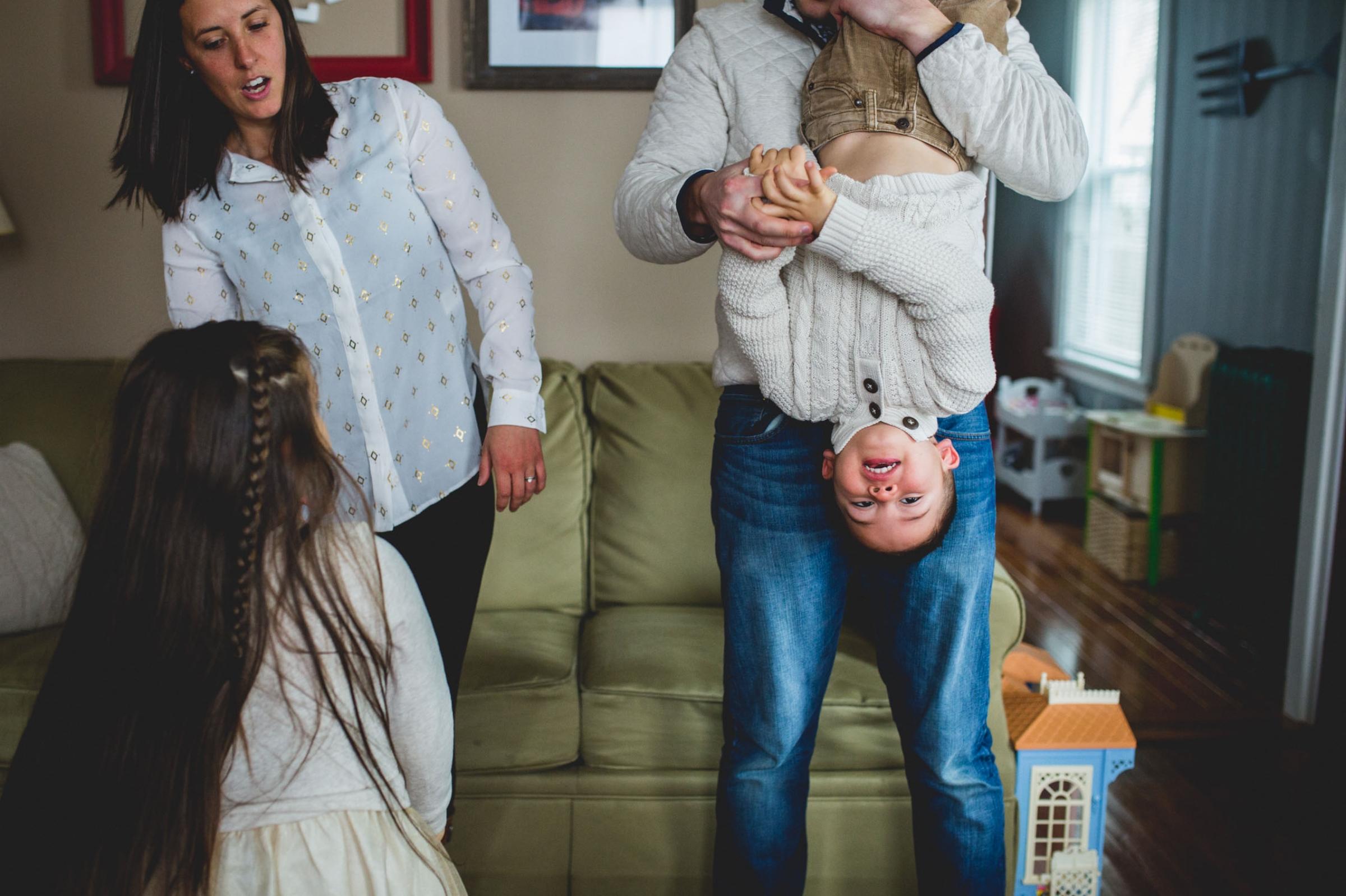 Adoption-Photography-MA-10.jpg